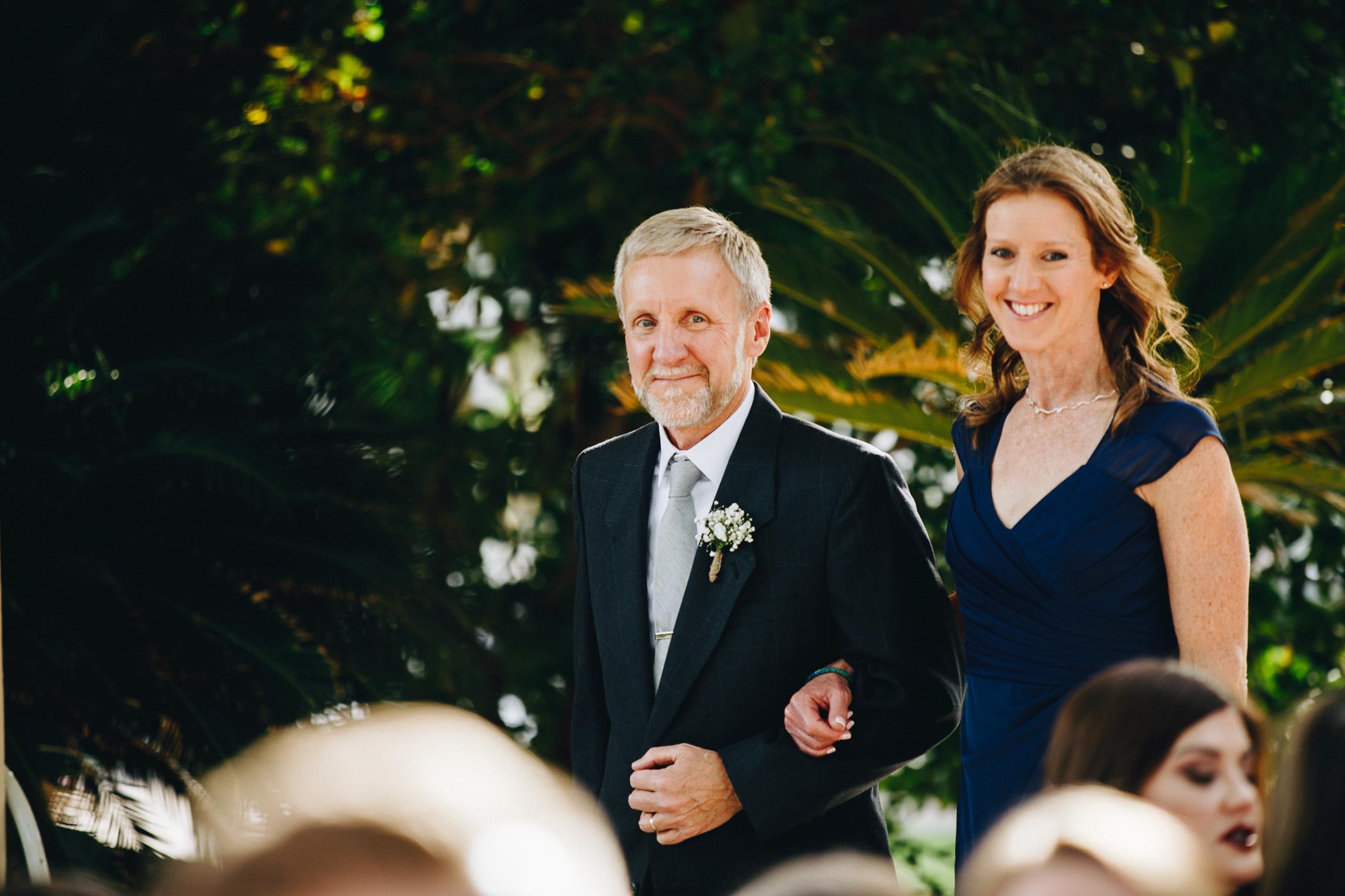 181104-Luxium-Weddings-Arizona-@matt__Le-Brandon-Kariana-Phoenix-Valley-Garden-Center-1054.jpg