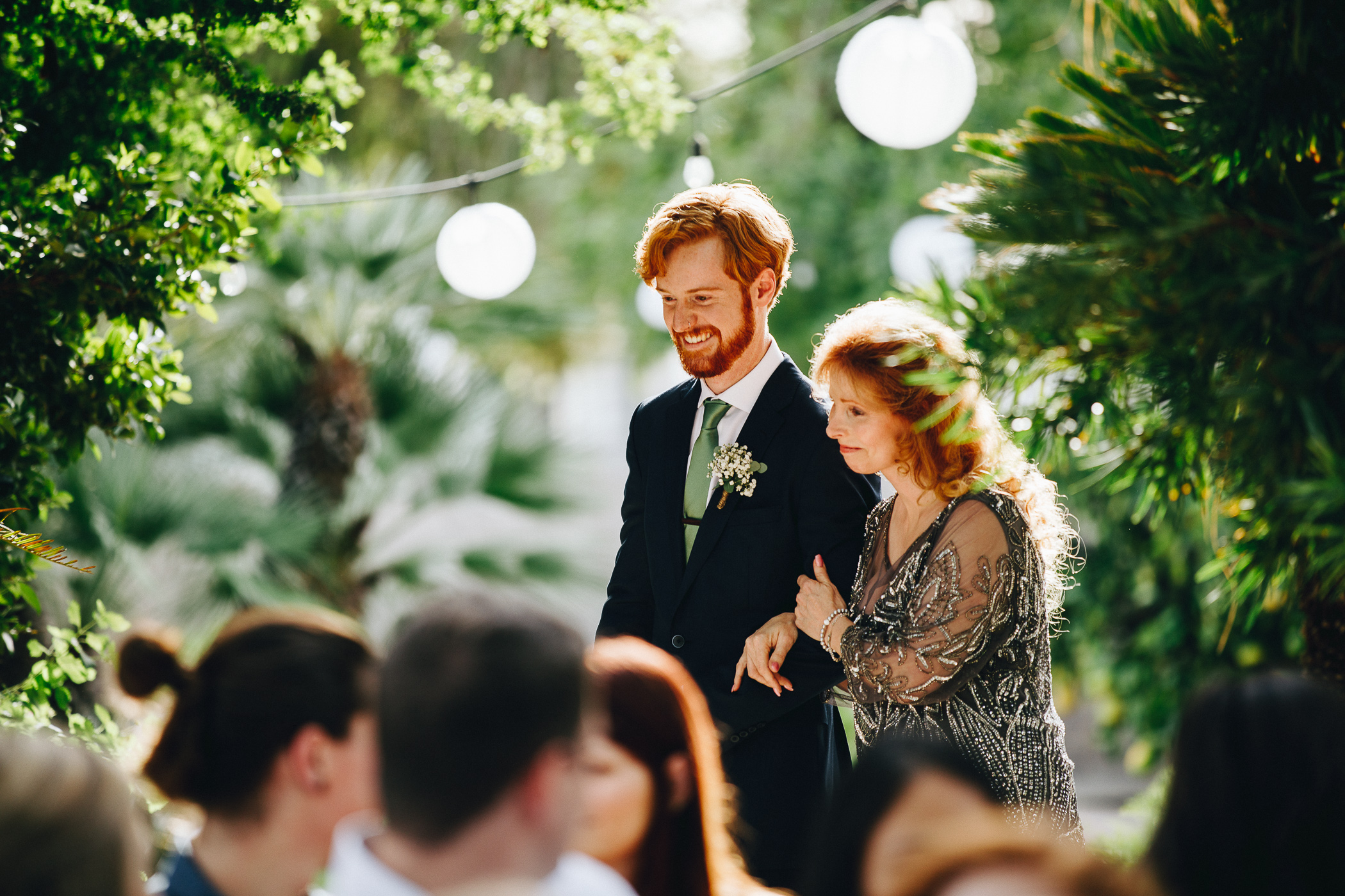 181104-Luxium-Weddings-Arizona-@matt__Le-Brandon-Kariana-Phoenix-Valley-Garden-Center-1055.jpg
