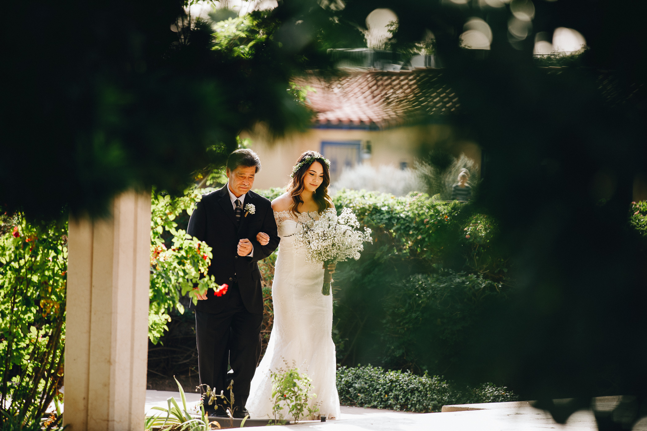 181104-Luxium-Weddings-Arizona-@matt__Le-Brandon-Kariana-Phoenix-Valley-Garden-Center-1058.jpg