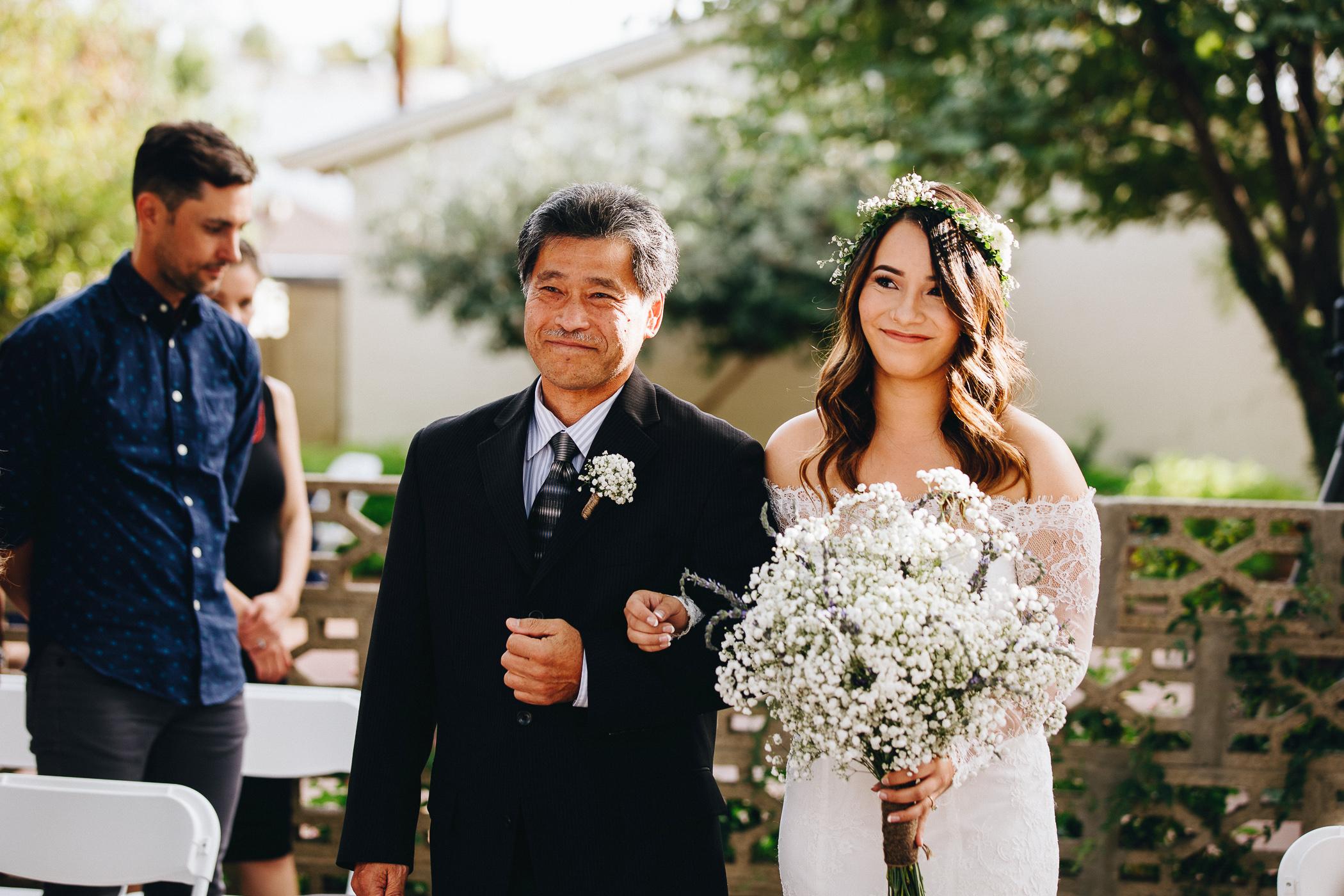 181104-Luxium-Weddings-Arizona-@matt__Le-Brandon-Kariana-Phoenix-Valley-Garden-Center-1060.jpg