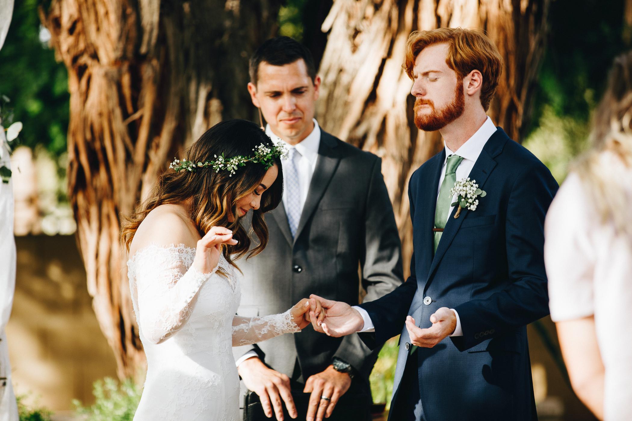 181104-Luxium-Weddings-Arizona-@matt__Le-Brandon-Kariana-Phoenix-Valley-Garden-Center-1062.jpg