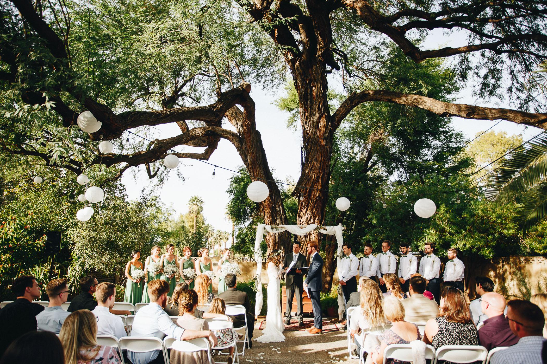 181104-Luxium-Weddings-Arizona-@matt__Le-Brandon-Kariana-Phoenix-Valley-Garden-Center-1064.jpg
