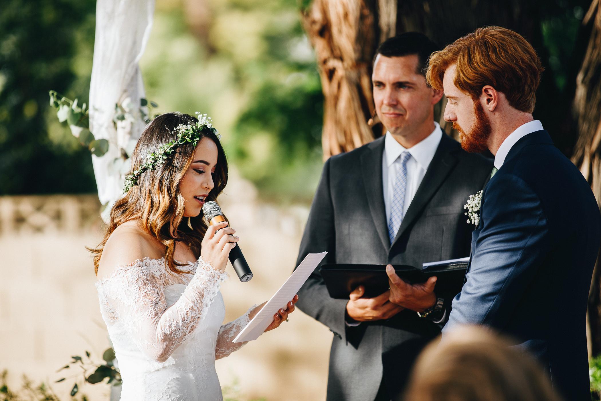 181104-Luxium-Weddings-Arizona-@matt__Le-Brandon-Kariana-Phoenix-Valley-Garden-Center-1065.jpg