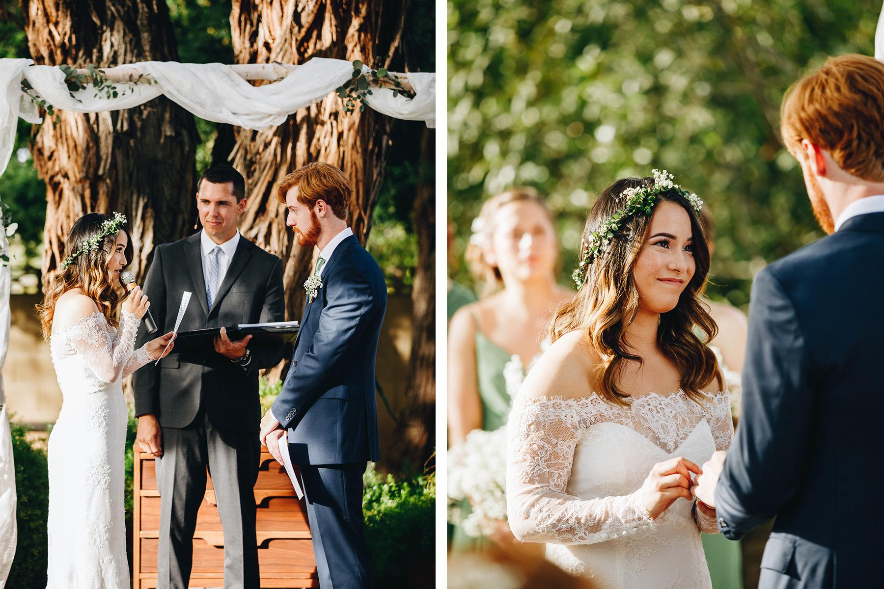 181104-Luxium-Weddings-Arizona-@matt__Le-Brandon-Kariana-Phoenix-Valley-Garden-Center-1068A.jpg