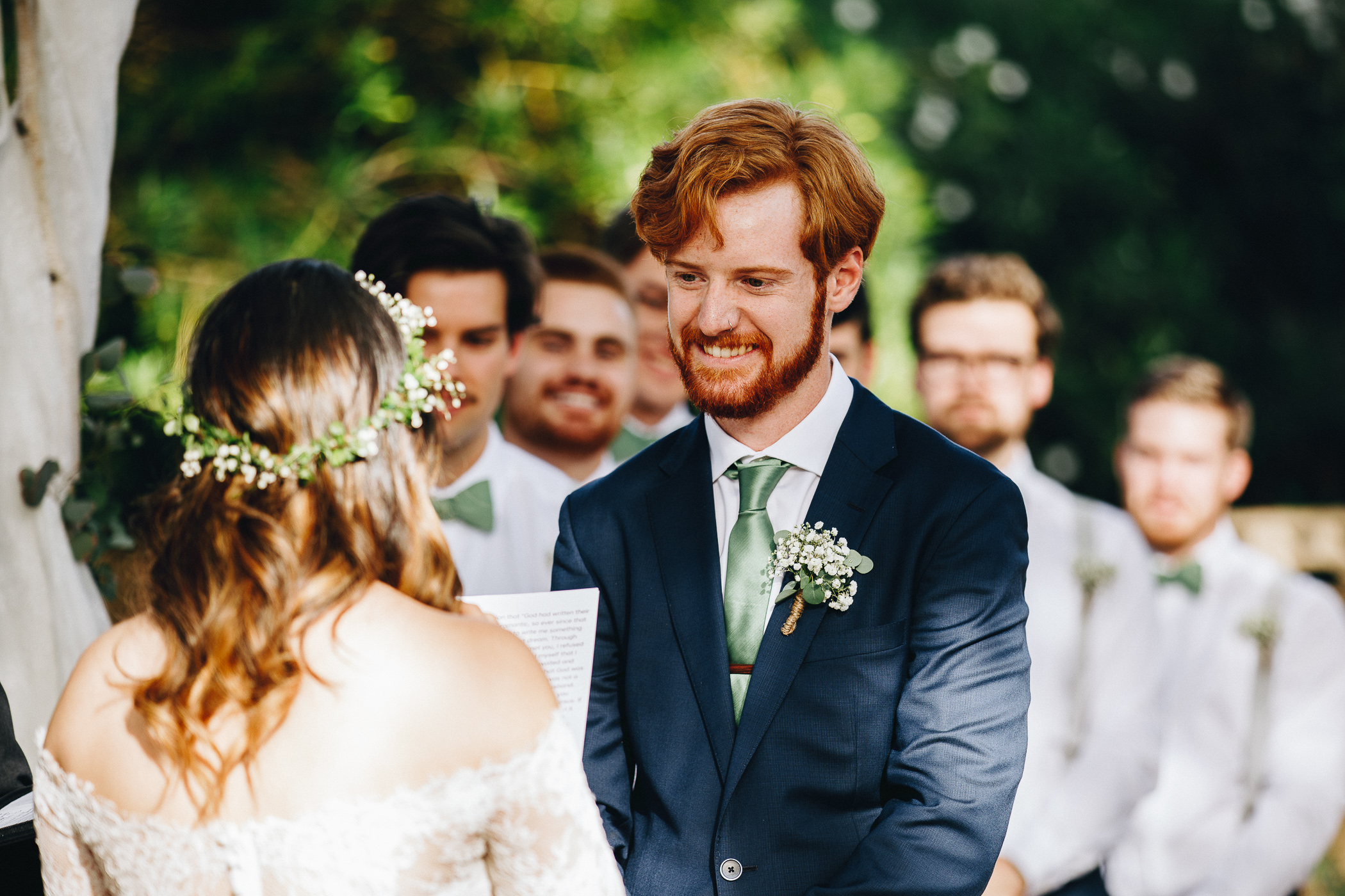 181104-Luxium-Weddings-Arizona-@matt__Le-Brandon-Kariana-Phoenix-Valley-Garden-Center-1067.jpg