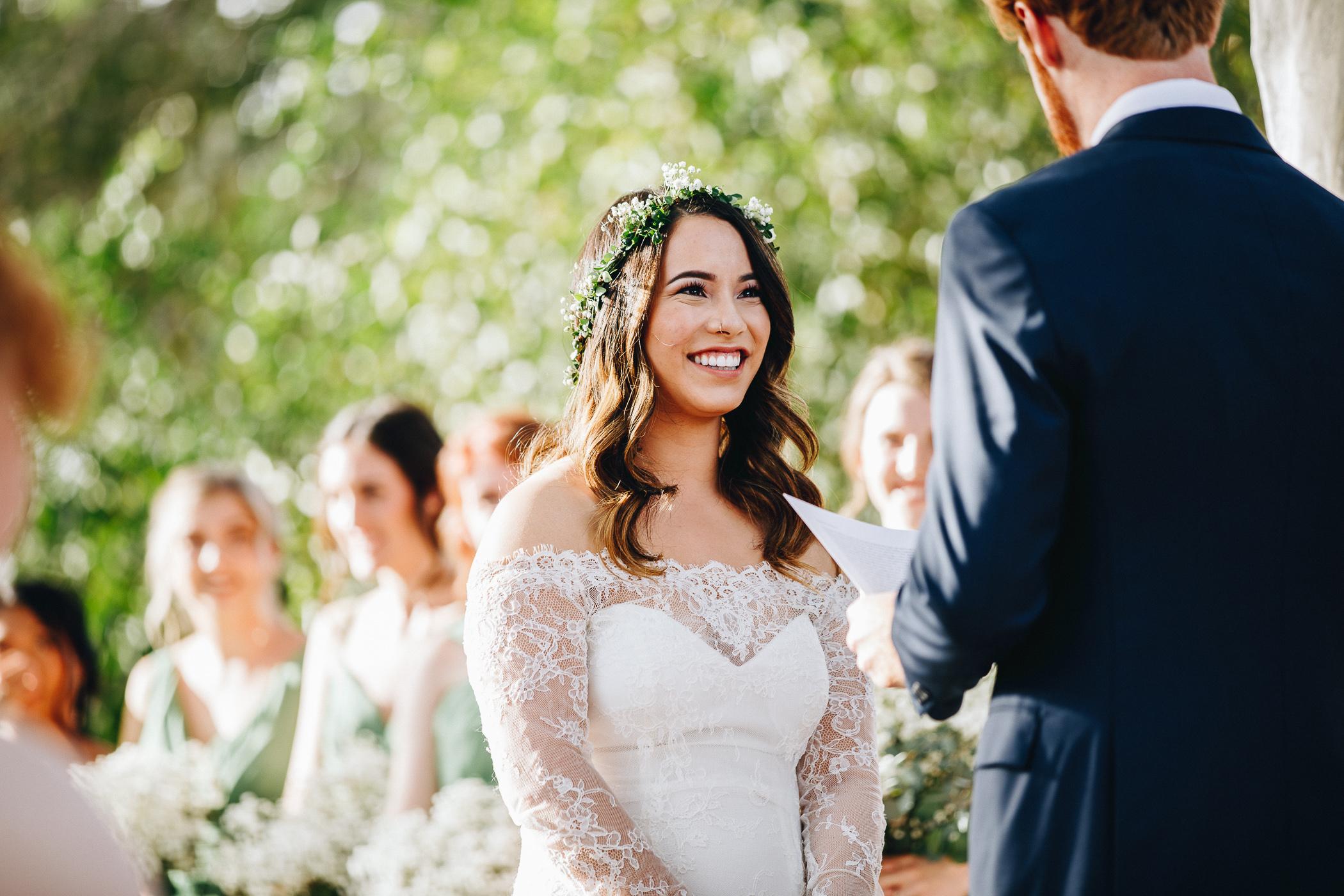 181104-Luxium-Weddings-Arizona-@matt__Le-Brandon-Kariana-Phoenix-Valley-Garden-Center-1069.jpg