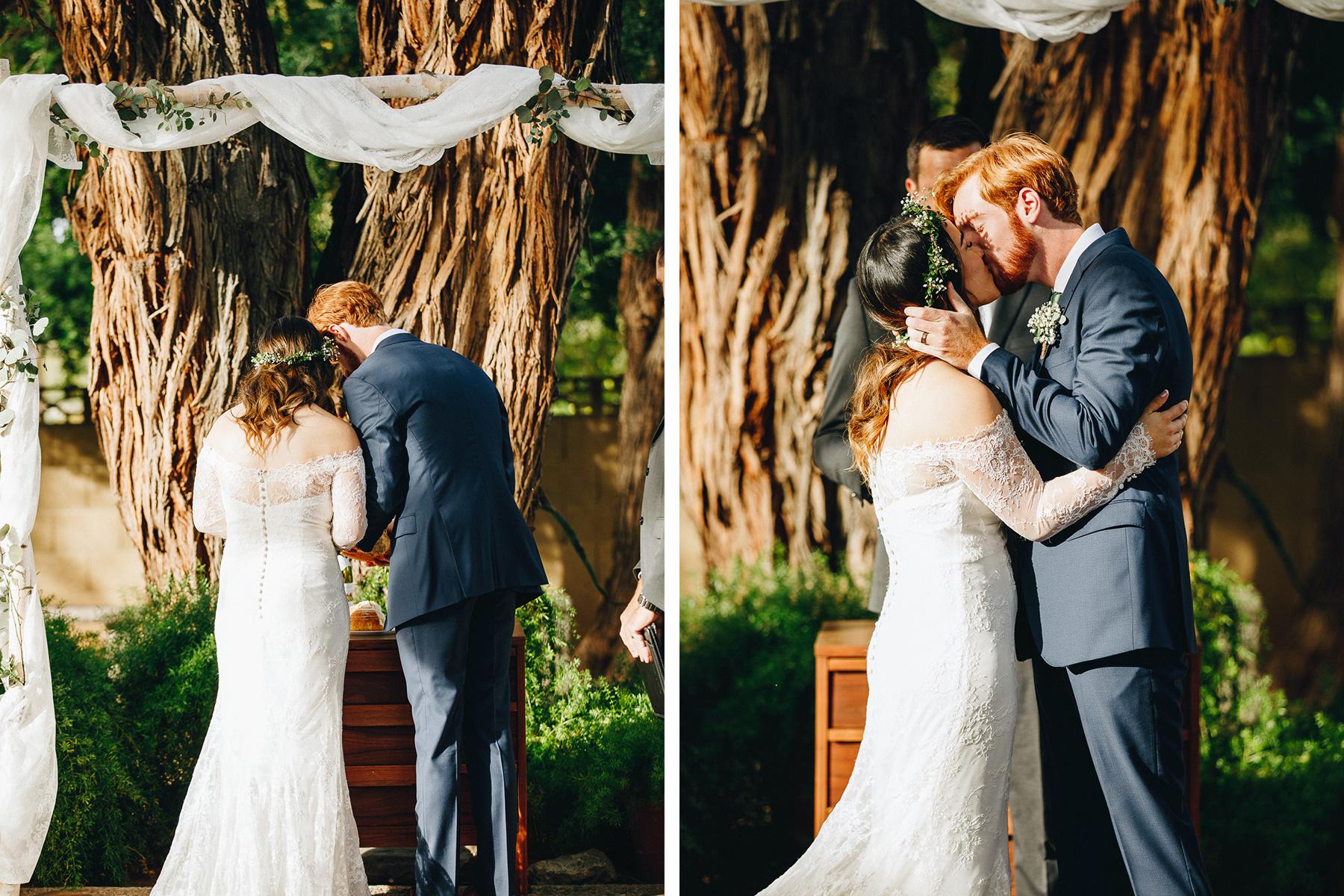 181104-Luxium-Weddings-Arizona-@matt__Le-Brandon-Kariana-Phoenix-Valley-Garden-Center-1073.jpg