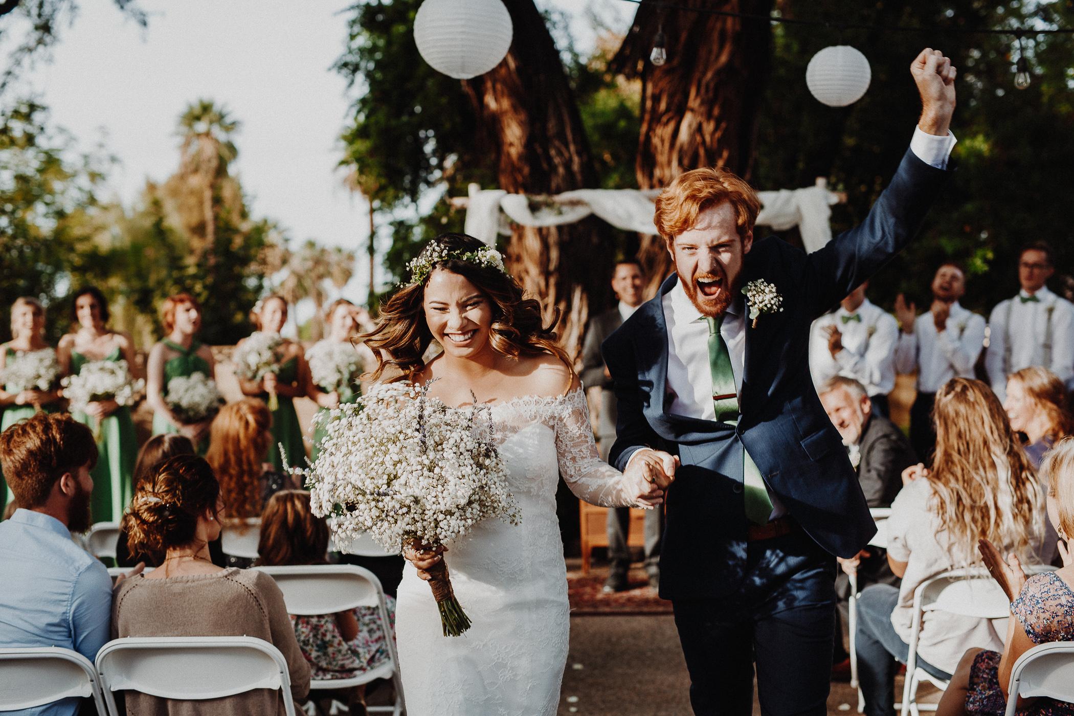 181104-Luxium-Weddings-Arizona-@matt__Le-Brandon-Kariana-Phoenix-Valley-Garden-Center-1073a.jpg