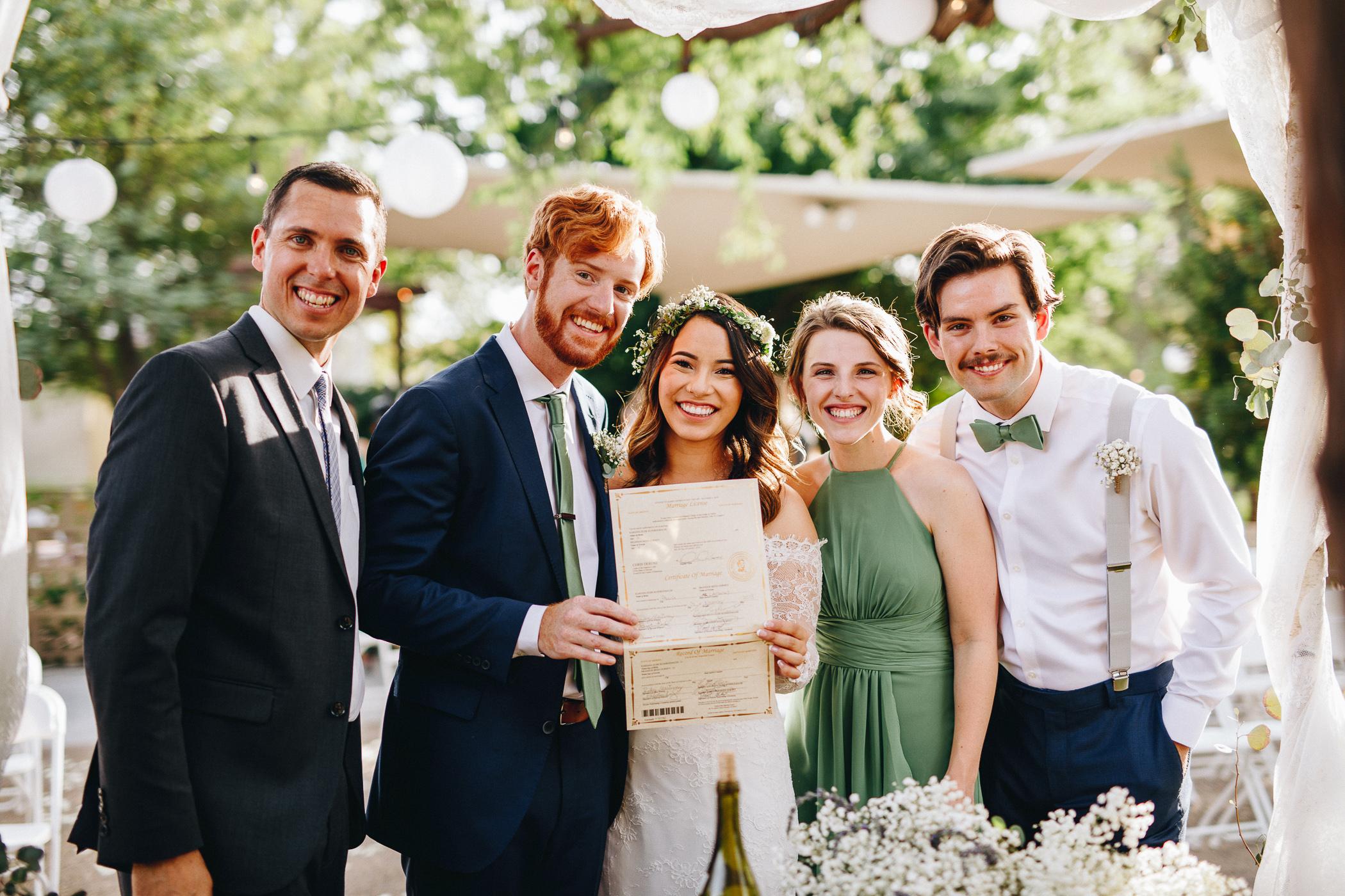 181104-Luxium-Weddings-Arizona-@matt__Le-Brandon-Kariana-Phoenix-Valley-Garden-Center-1075.jpg