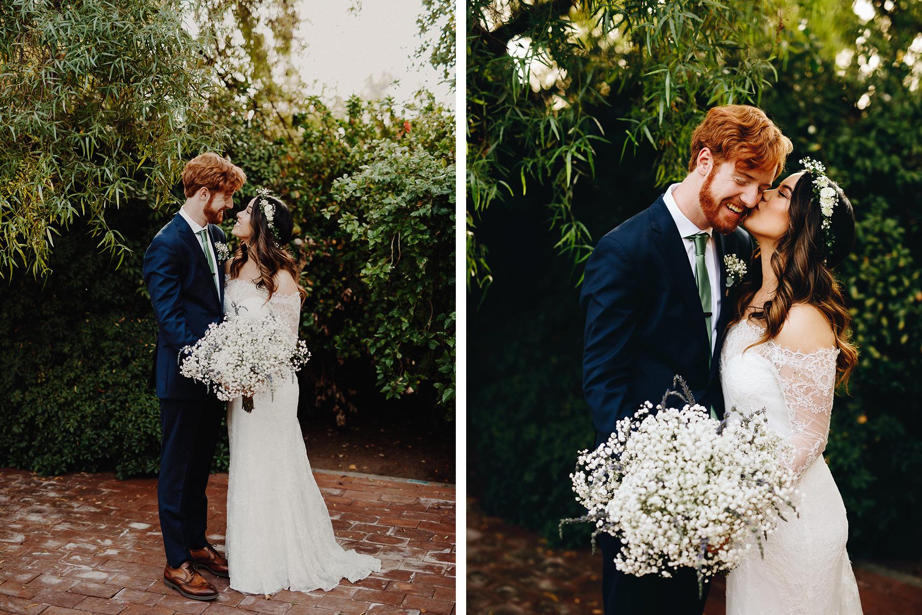 181104-Luxium-Weddings-Arizona-@matt__Le-Brandon-Kariana-Phoenix-Valley-Garden-Center-1078a.jpg