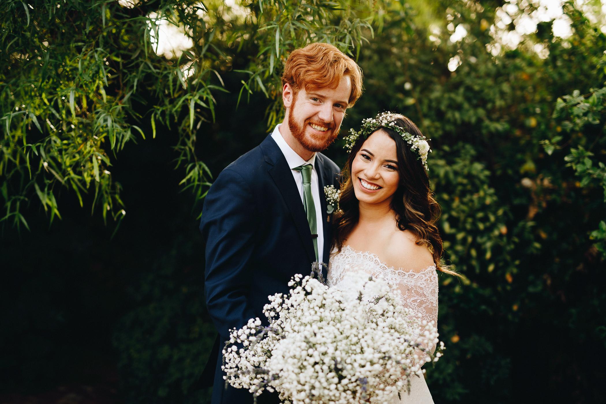 181104-Luxium-Weddings-Arizona-@matt__Le-Brandon-Kariana-Phoenix-Valley-Garden-Center-1079.jpg