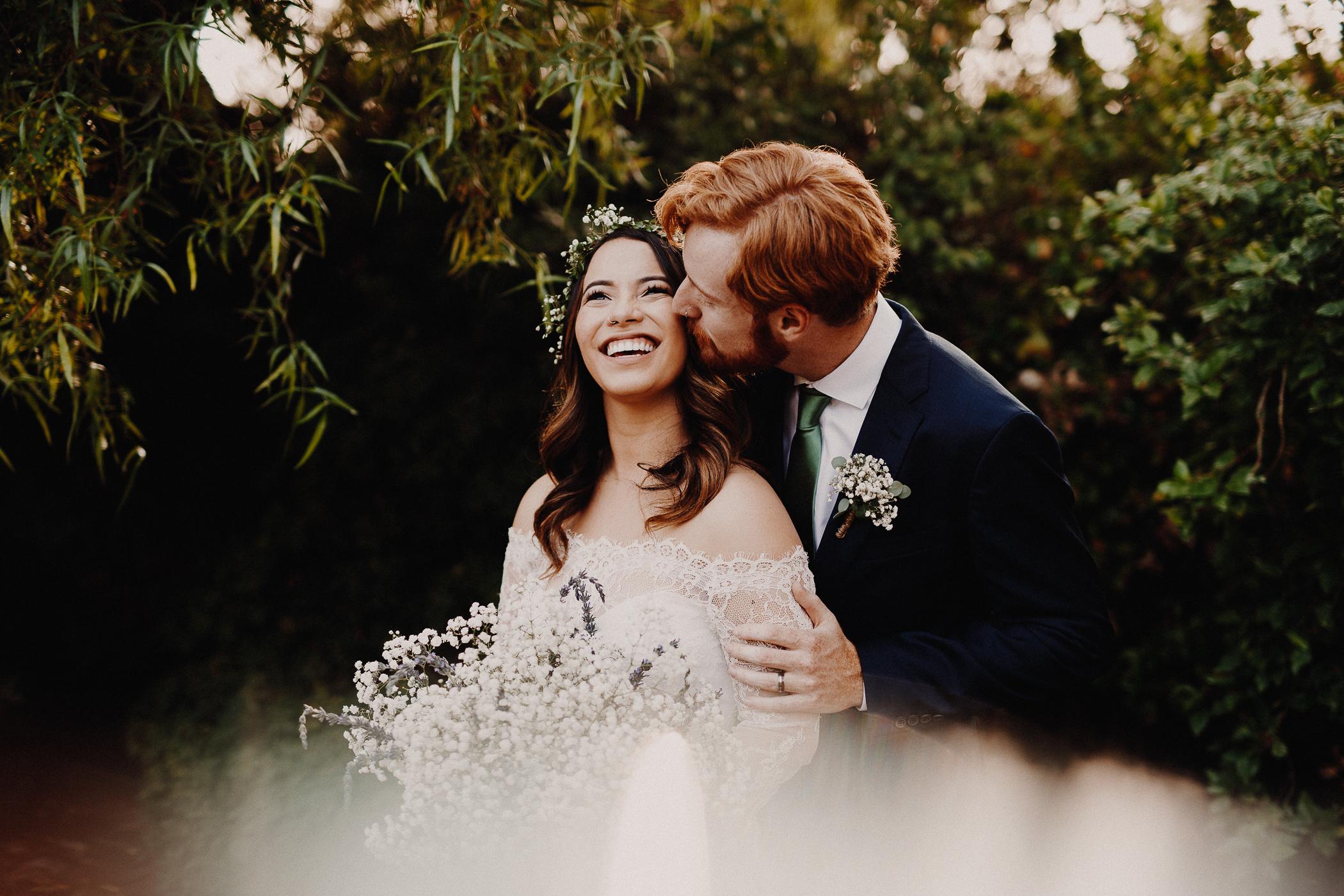 181104-Luxium-Weddings-Arizona-@matt__Le-Brandon-Kariana-Phoenix-Valley-Garden-Center-1081.jpg