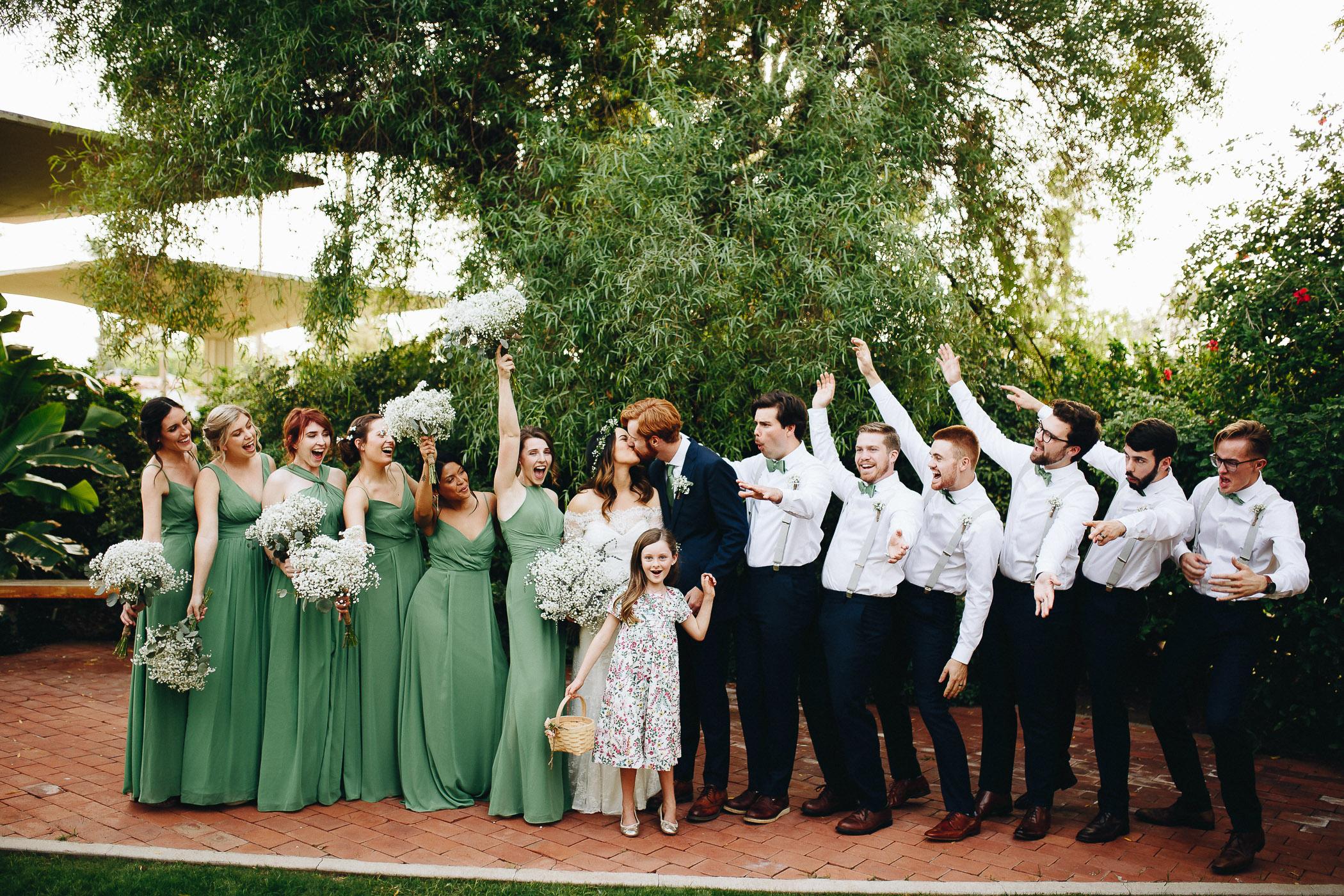 181104-Luxium-Weddings-Arizona-@matt__Le-Brandon-Kariana-Phoenix-Valley-Garden-Center-1084.jpg
