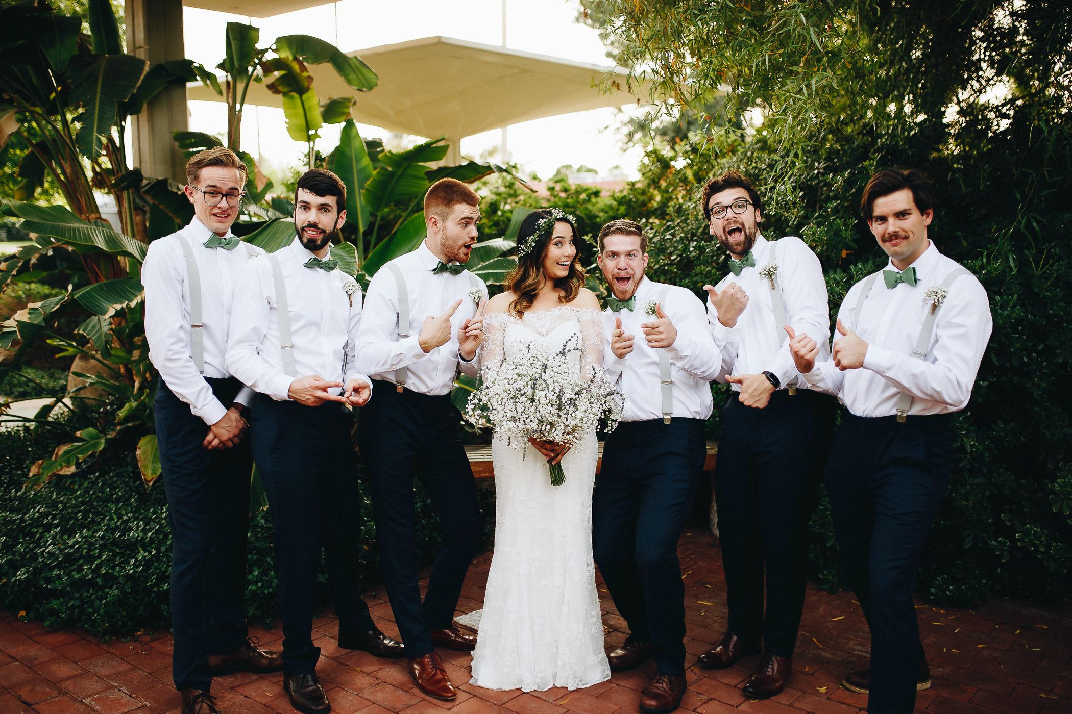 181104-Luxium-Weddings-Arizona-@matt__Le-Brandon-Kariana-Phoenix-Valley-Garden-Center-1089.jpg