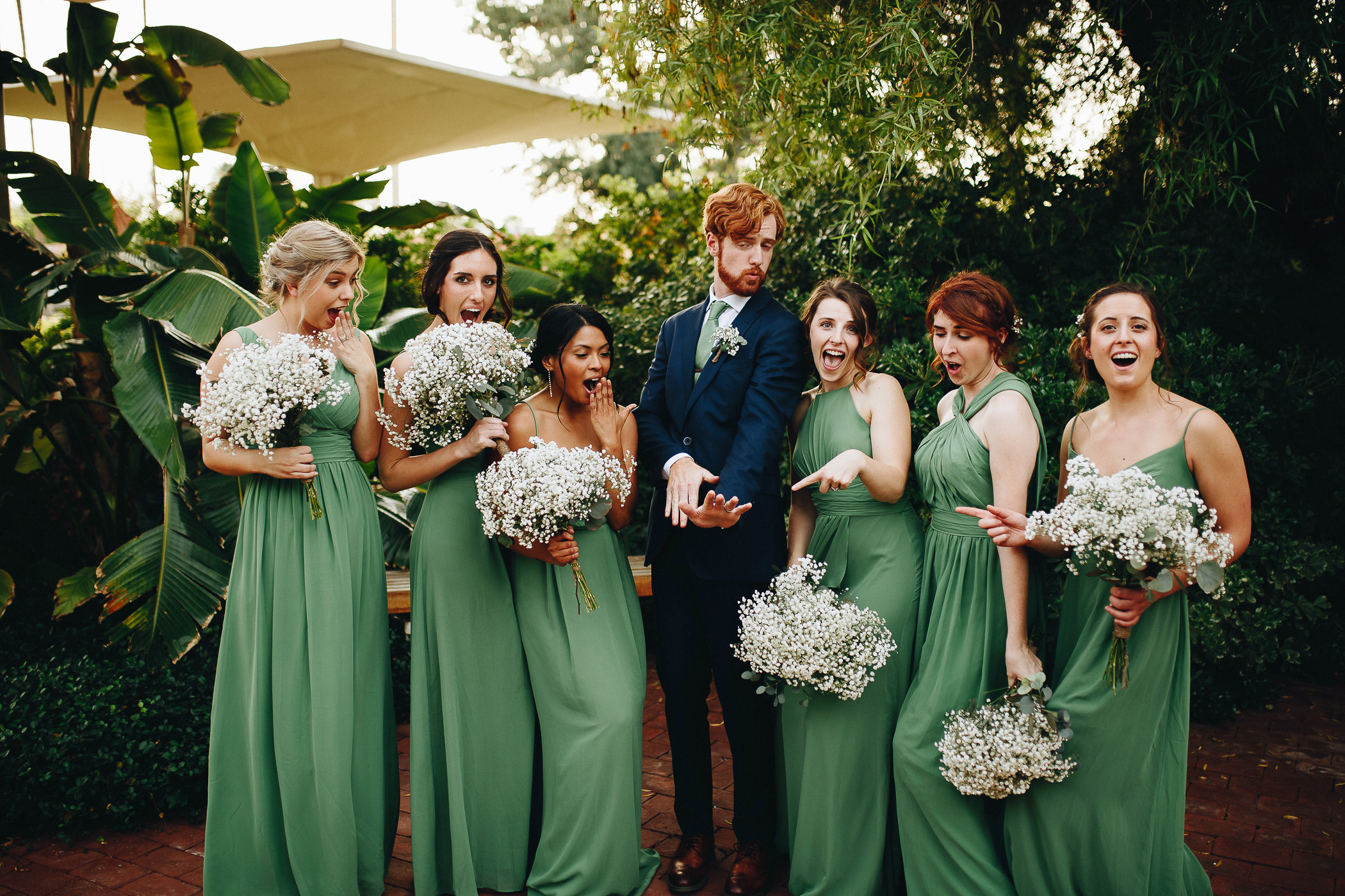 181104-Luxium-Weddings-Arizona-@matt__Le-Brandon-Kariana-Phoenix-Valley-Garden-Center-1090.jpg