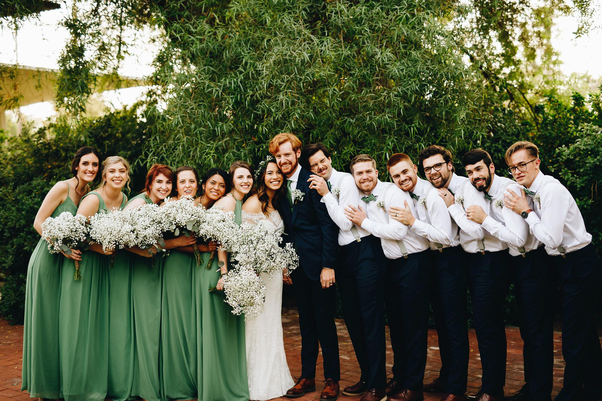 181104-Luxium-Weddings-Arizona-@matt__Le-Brandon-Kariana-Phoenix-Valley-Garden-Center-1091.jpg