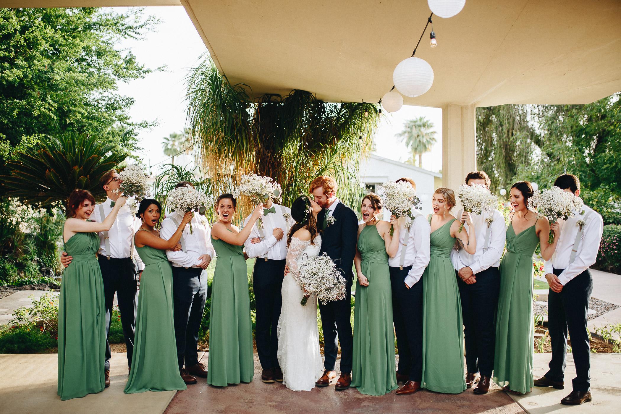 181104-Luxium-Weddings-Arizona-@matt__Le-Brandon-Kariana-Phoenix-Valley-Garden-Center-1093.jpg