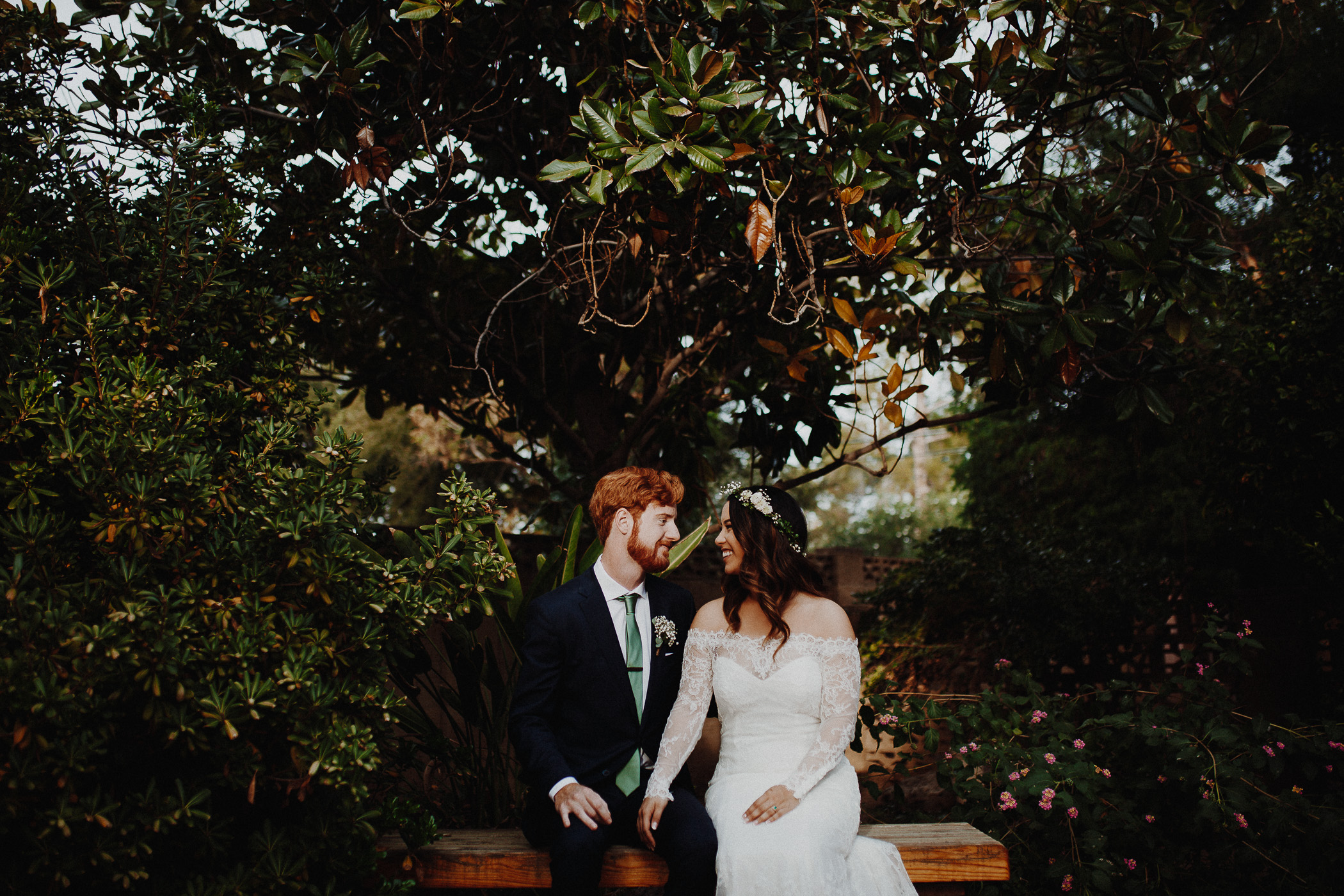 181104-Luxium-Weddings-Arizona-@matt__Le-Brandon-Kariana-Phoenix-Valley-Garden-Center-1097.jpg