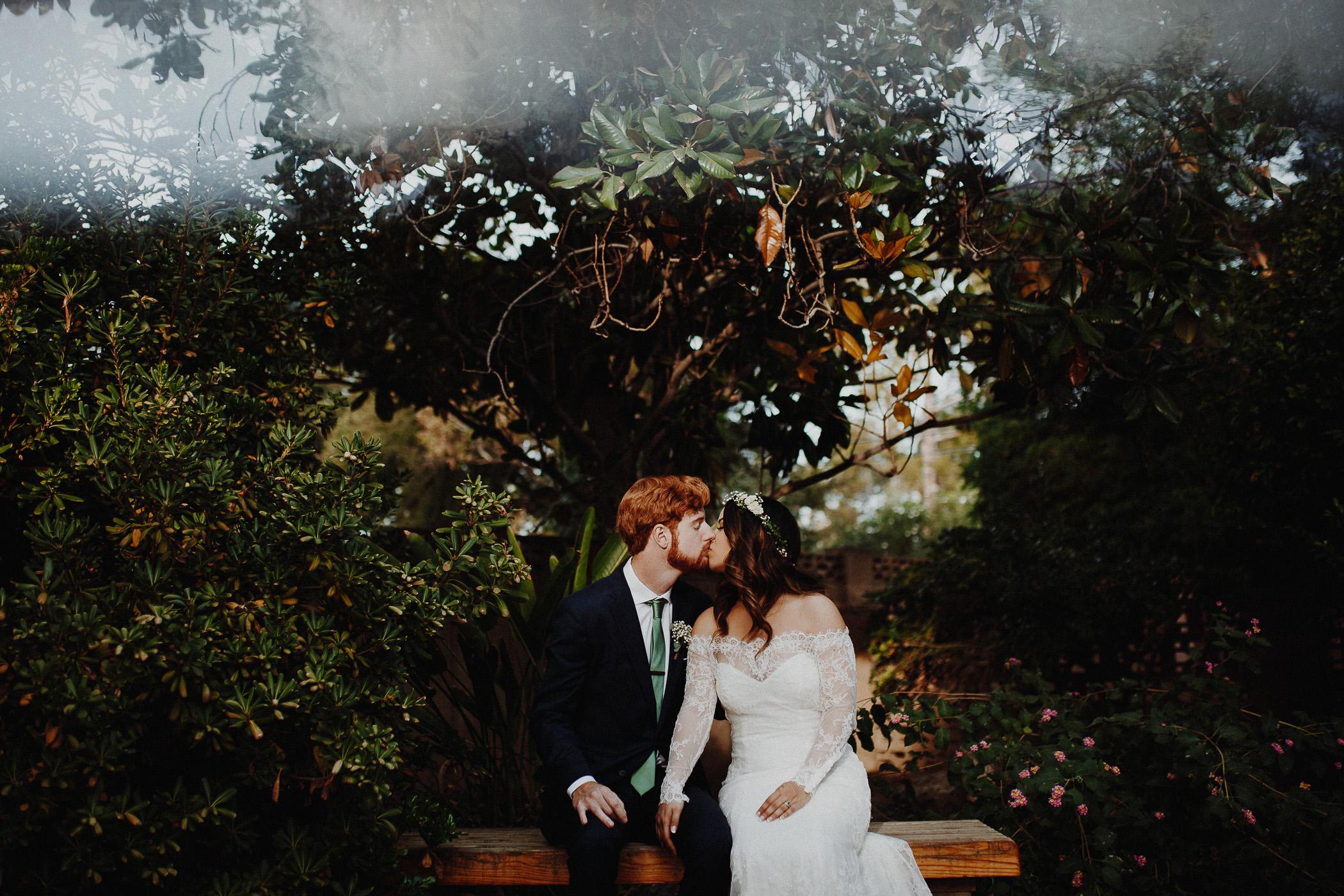 181104-Luxium-Weddings-Arizona-@matt__Le-Brandon-Kariana-Phoenix-Valley-Garden-Center-1100.jpg