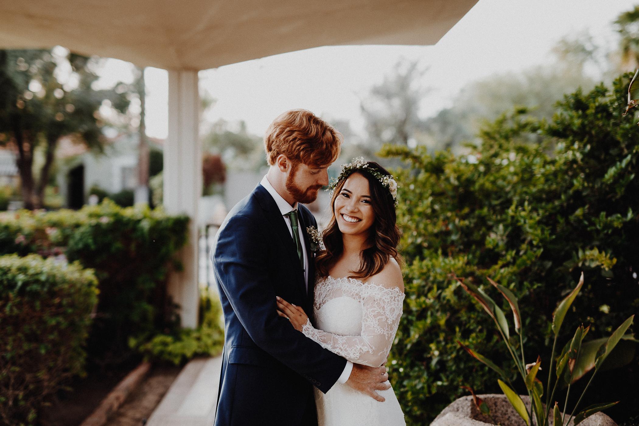181104-Luxium-Weddings-Arizona-@matt__Le-Brandon-Kariana-Phoenix-Valley-Garden-Center-1101.jpg