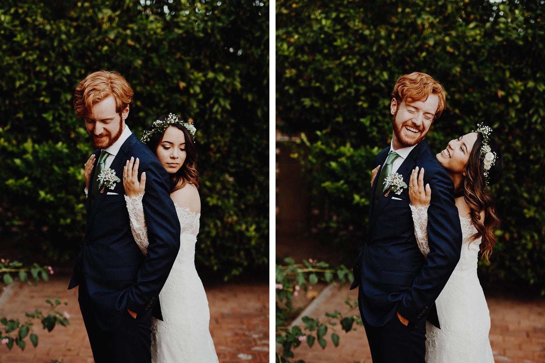 181104-Luxium-Weddings-Arizona-@matt__Le-Brandon-Kariana-Phoenix-Valley-Garden-Center-1105a.jpg