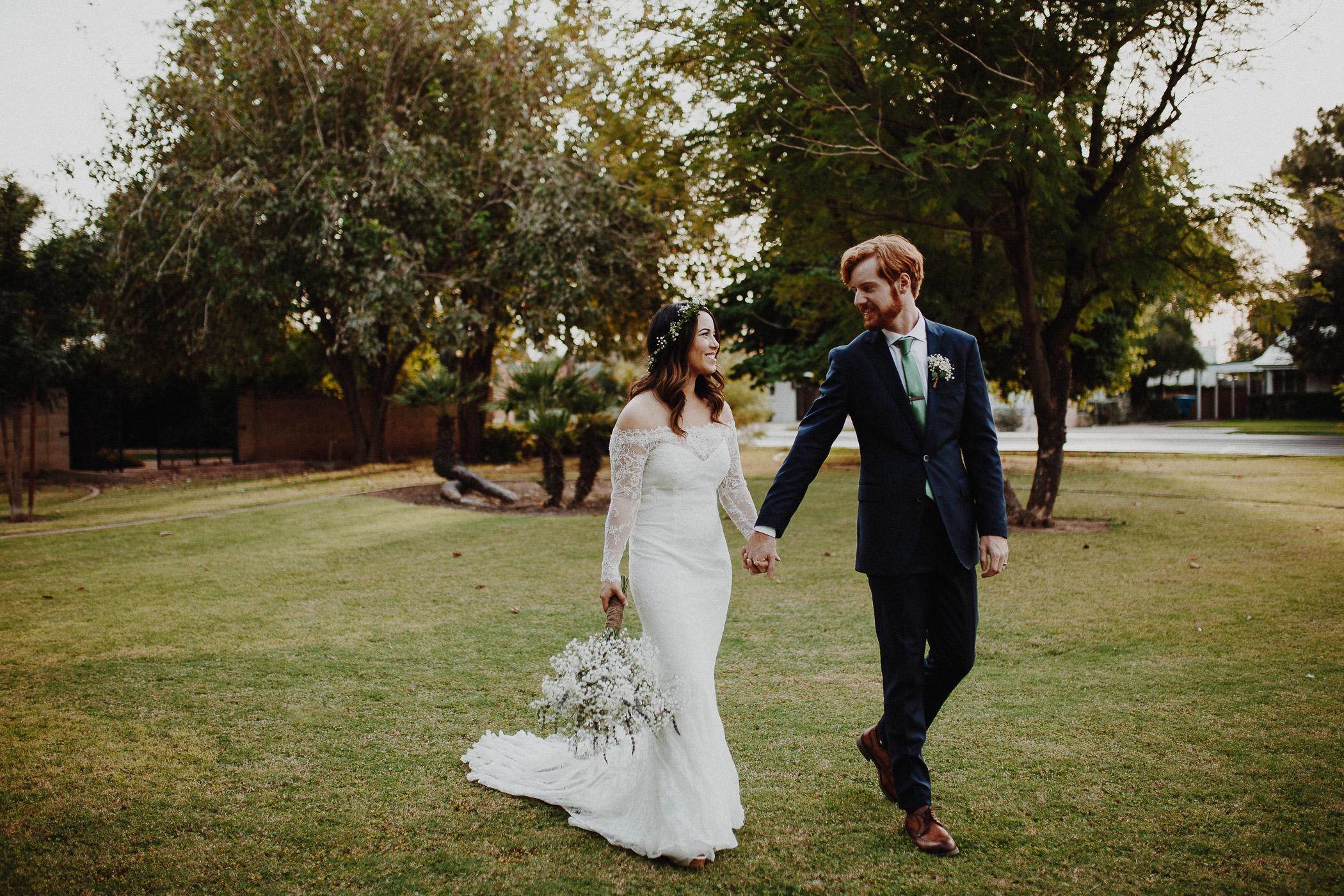 181104-Luxium-Weddings-Arizona-@matt__Le-Brandon-Kariana-Phoenix-Valley-Garden-Center-1104.jpg