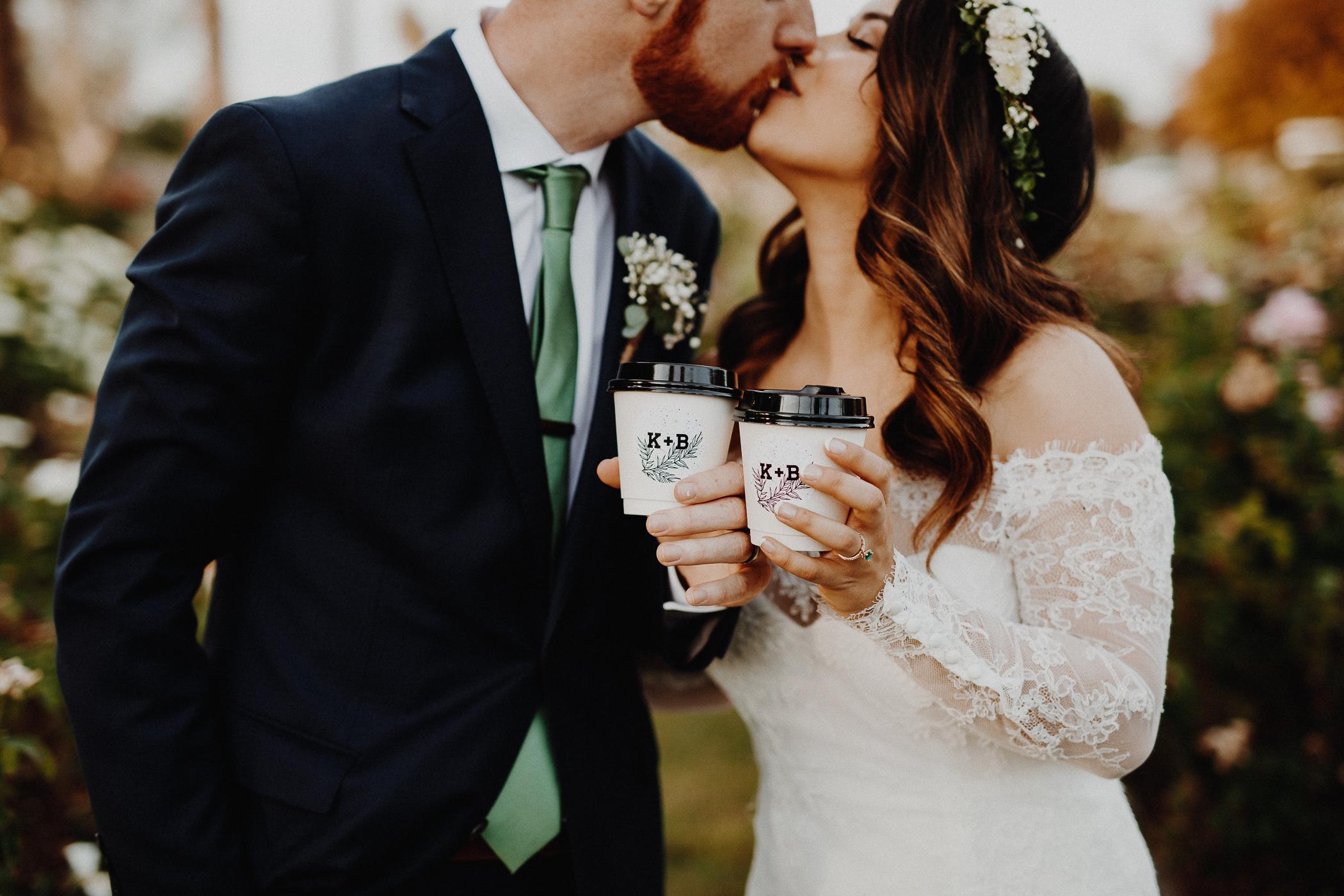 181104-Luxium-Weddings-Arizona-@matt__Le-Brandon-Kariana-Phoenix-Valley-Garden-Center-1109.jpg