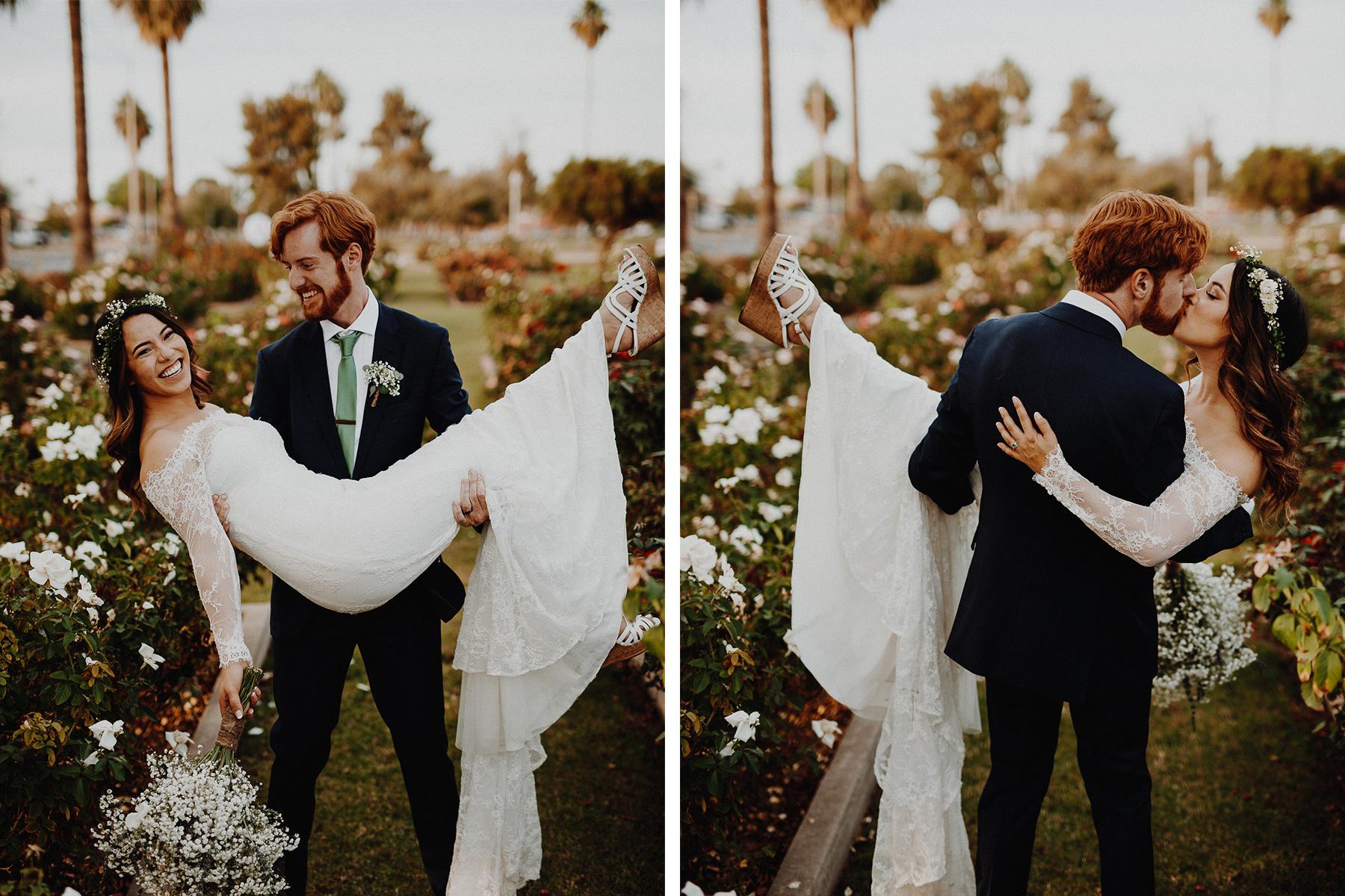 181104-Luxium-Weddings-Arizona-@matt__Le-Brandon-Kariana-Phoenix-Valley-Garden-Center-1111A.jpg