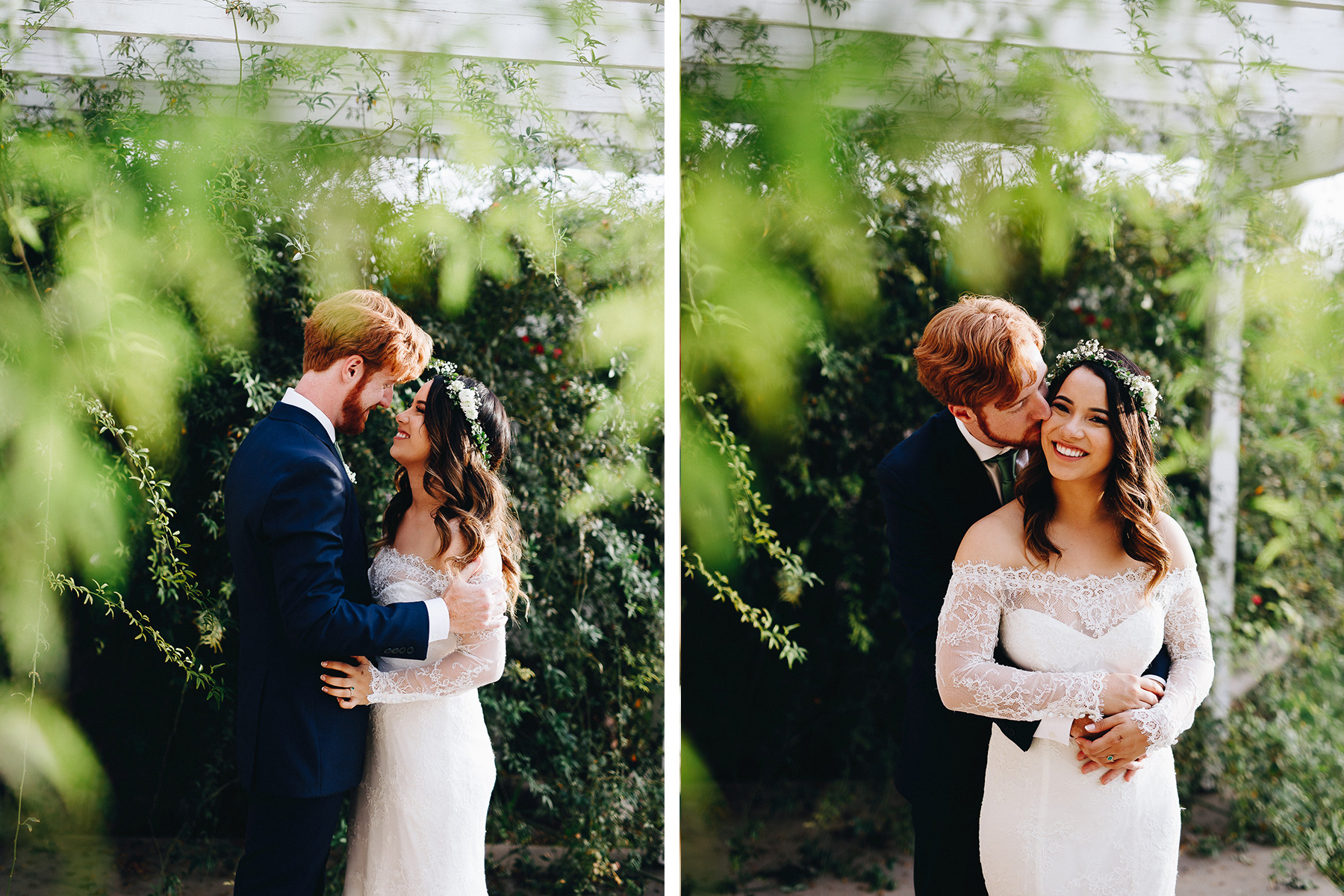 181104-Luxium-Weddings-Arizona-@matt__Le-Brandon-Kariana-Phoenix-Valley-Garden-Center-1114a.jpg