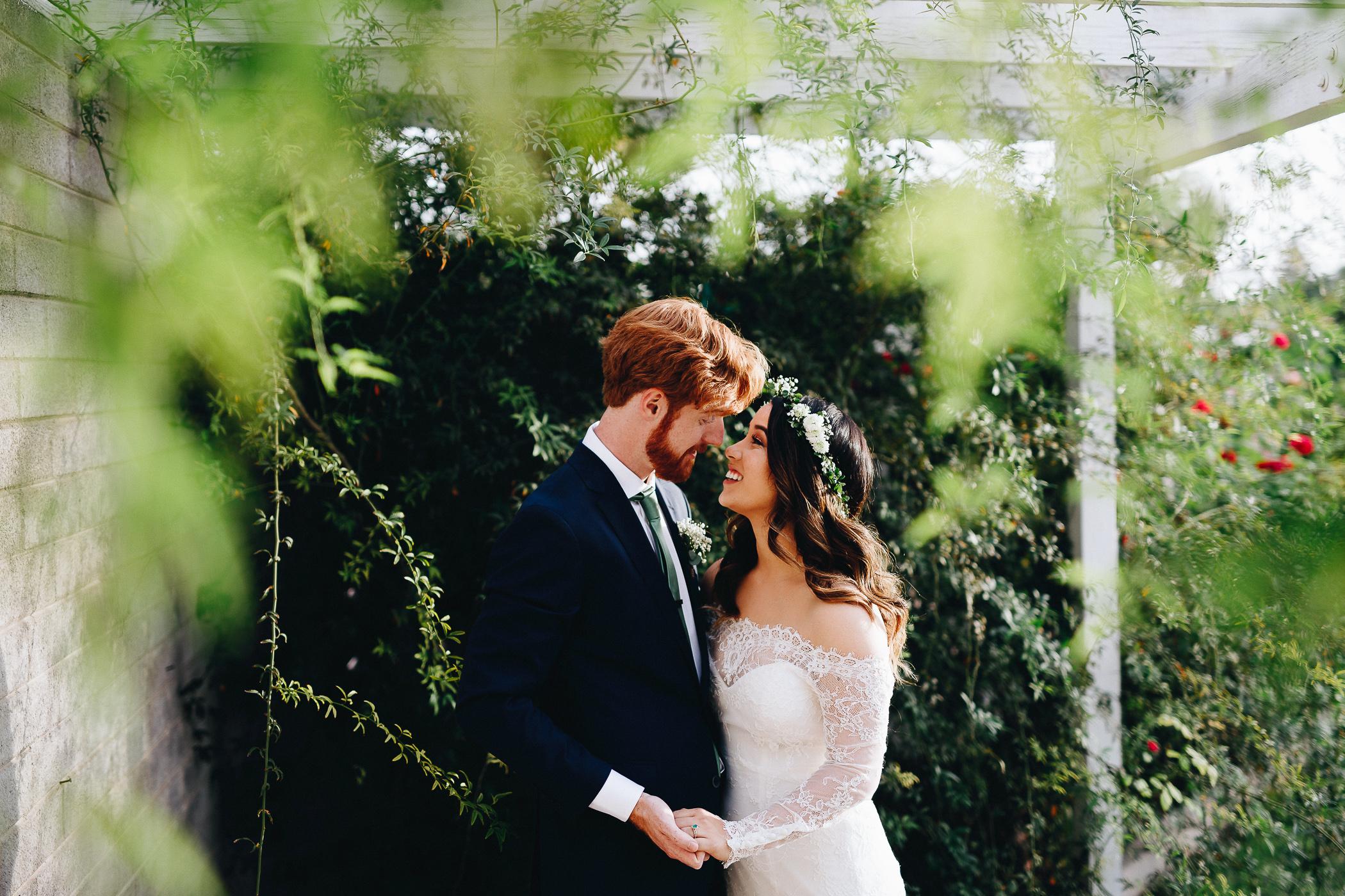 181104-Luxium-Weddings-Arizona-@matt__Le-Brandon-Kariana-Phoenix-Valley-Garden-Center-1113.jpg