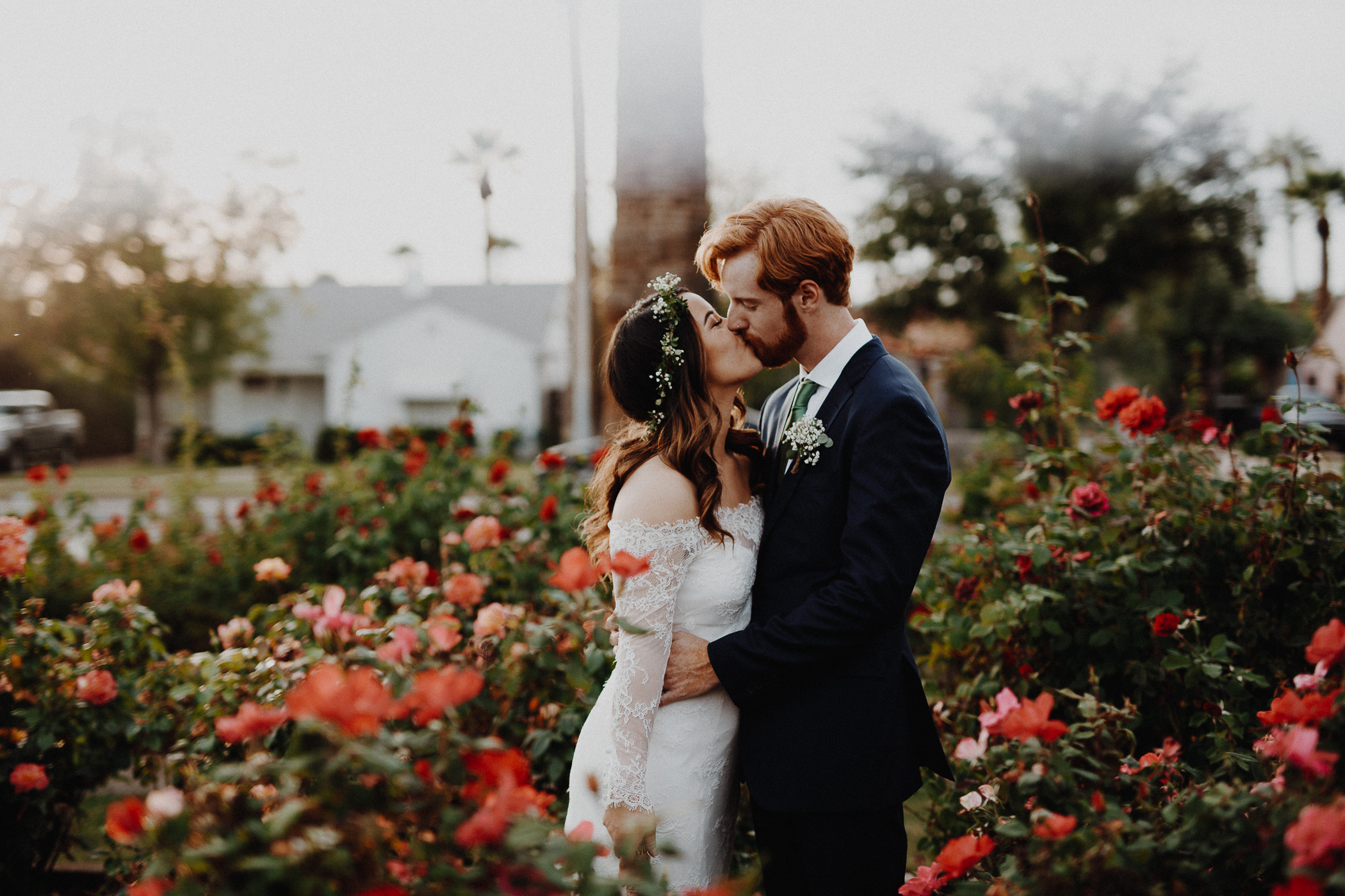181104-Luxium-Weddings-Arizona-@matt__Le-Brandon-Kariana-Phoenix-Valley-Garden-Center-1117.jpg