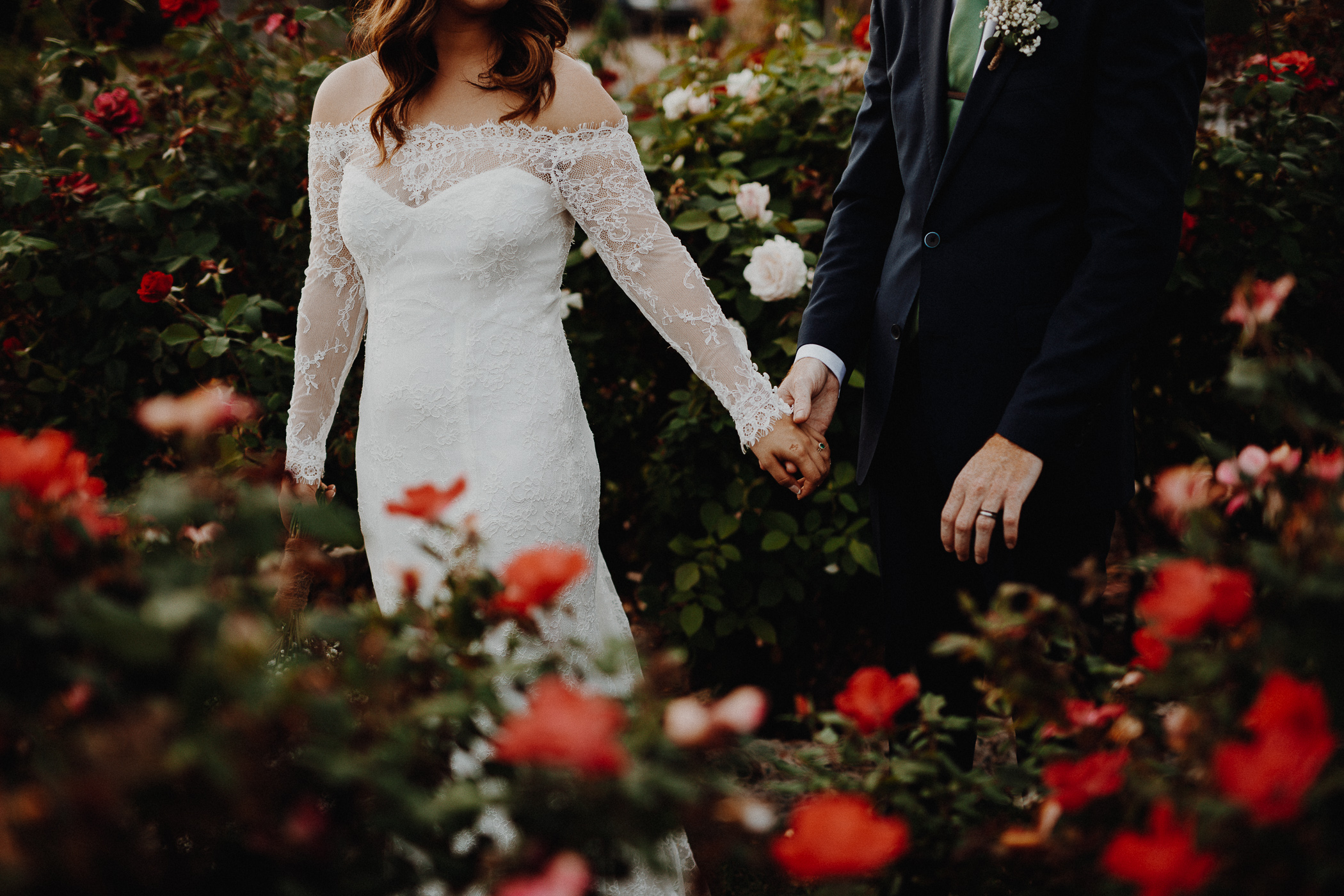 181104-Luxium-Weddings-Arizona-@matt__Le-Brandon-Kariana-Phoenix-Valley-Garden-Center-1118.jpg