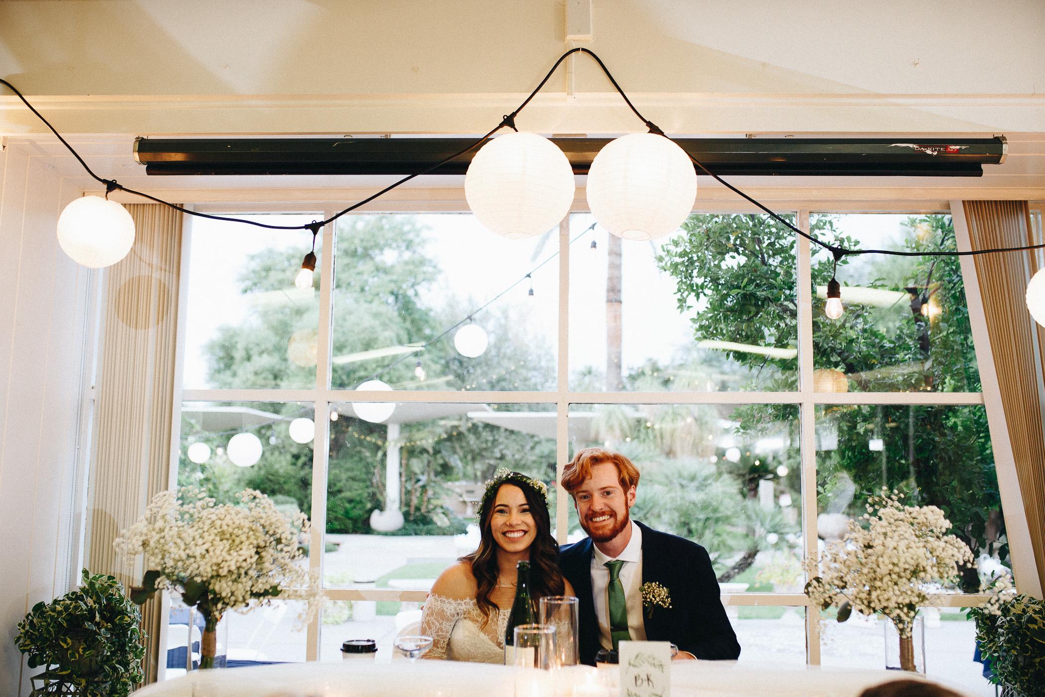 181104-Luxium-Weddings-Arizona-@matt__Le-Brandon-Kariana-Phoenix-Valley-Garden-Center-1120.jpg