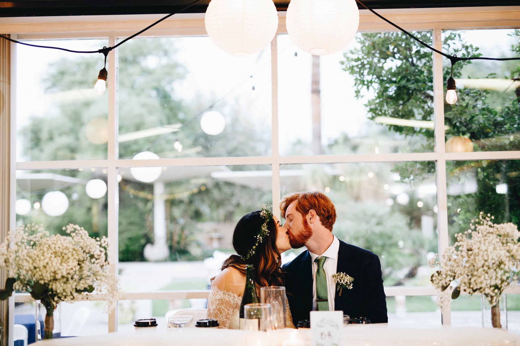 181104-Luxium-Weddings-Arizona-@matt__Le-Brandon-Kariana-Phoenix-Valley-Garden-Center-1121.jpg