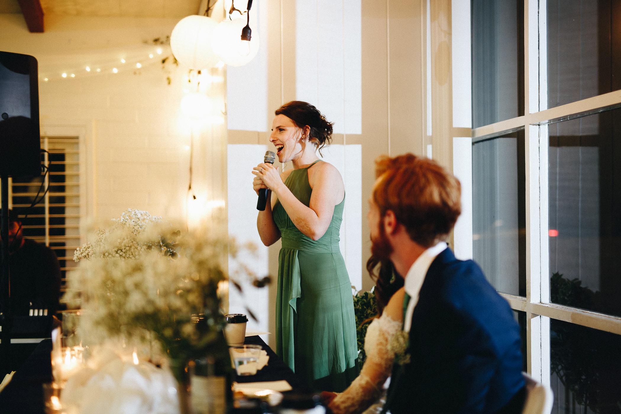 181104-Luxium-Weddings-Arizona-@matt__Le-Brandon-Kariana-Phoenix-Valley-Garden-Center-1128.jpg