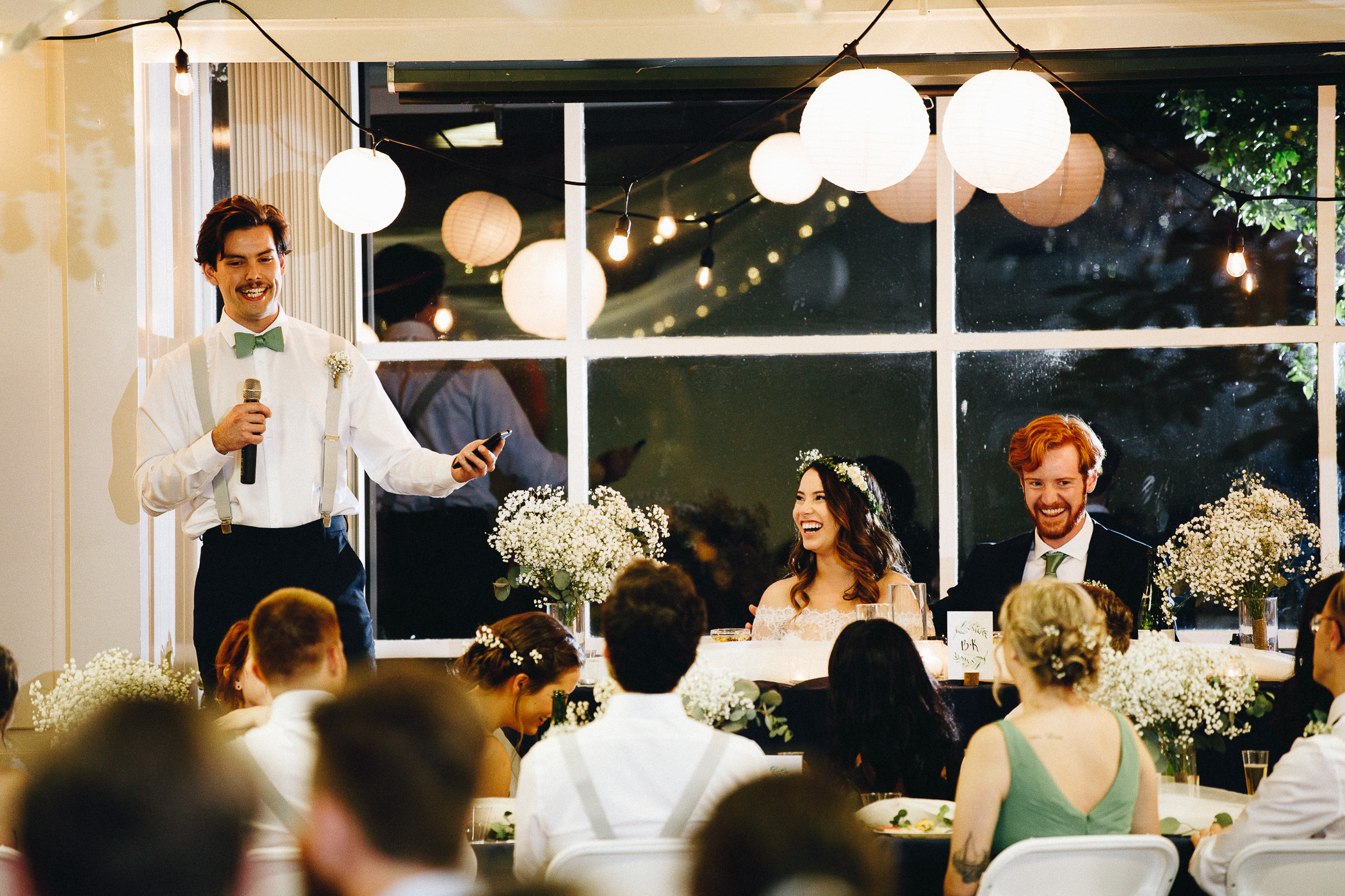 181104-Luxium-Weddings-Arizona-@matt__Le-Brandon-Kariana-Phoenix-Valley-Garden-Center-1129.jpg