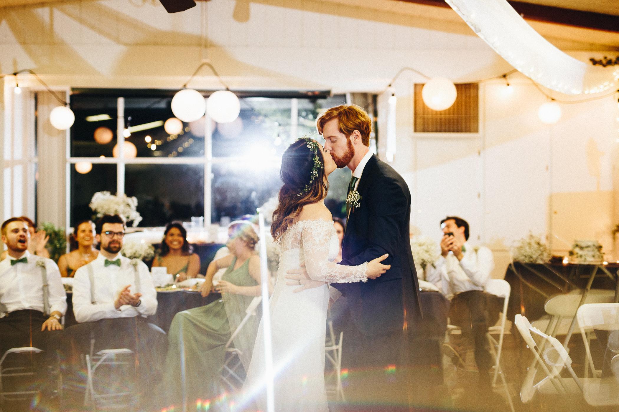 181104-Luxium-Weddings-Arizona-@matt__Le-Brandon-Kariana-Phoenix-Valley-Garden-Center-1131.jpg