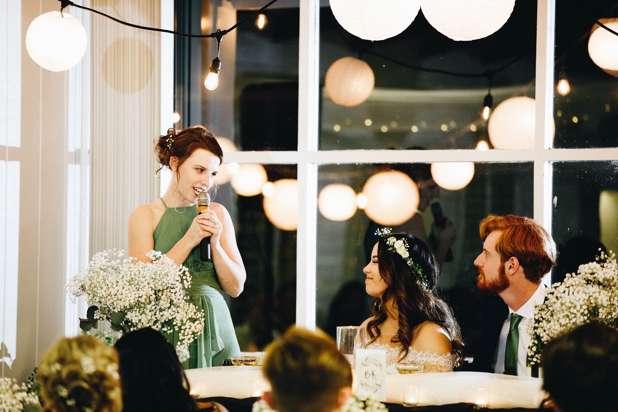 181104-Luxium-Weddings-Arizona-@matt__Le-Brandon-Kariana-Phoenix-Valley-Garden-Center-1133.jpg