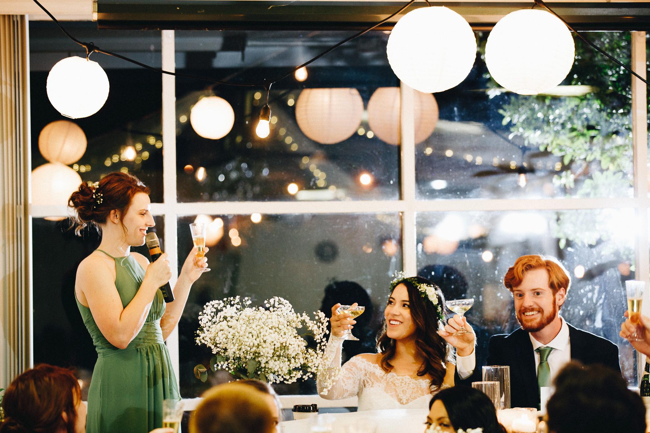 181104-Luxium-Weddings-Arizona-@matt__Le-Brandon-Kariana-Phoenix-Valley-Garden-Center-1137.jpg