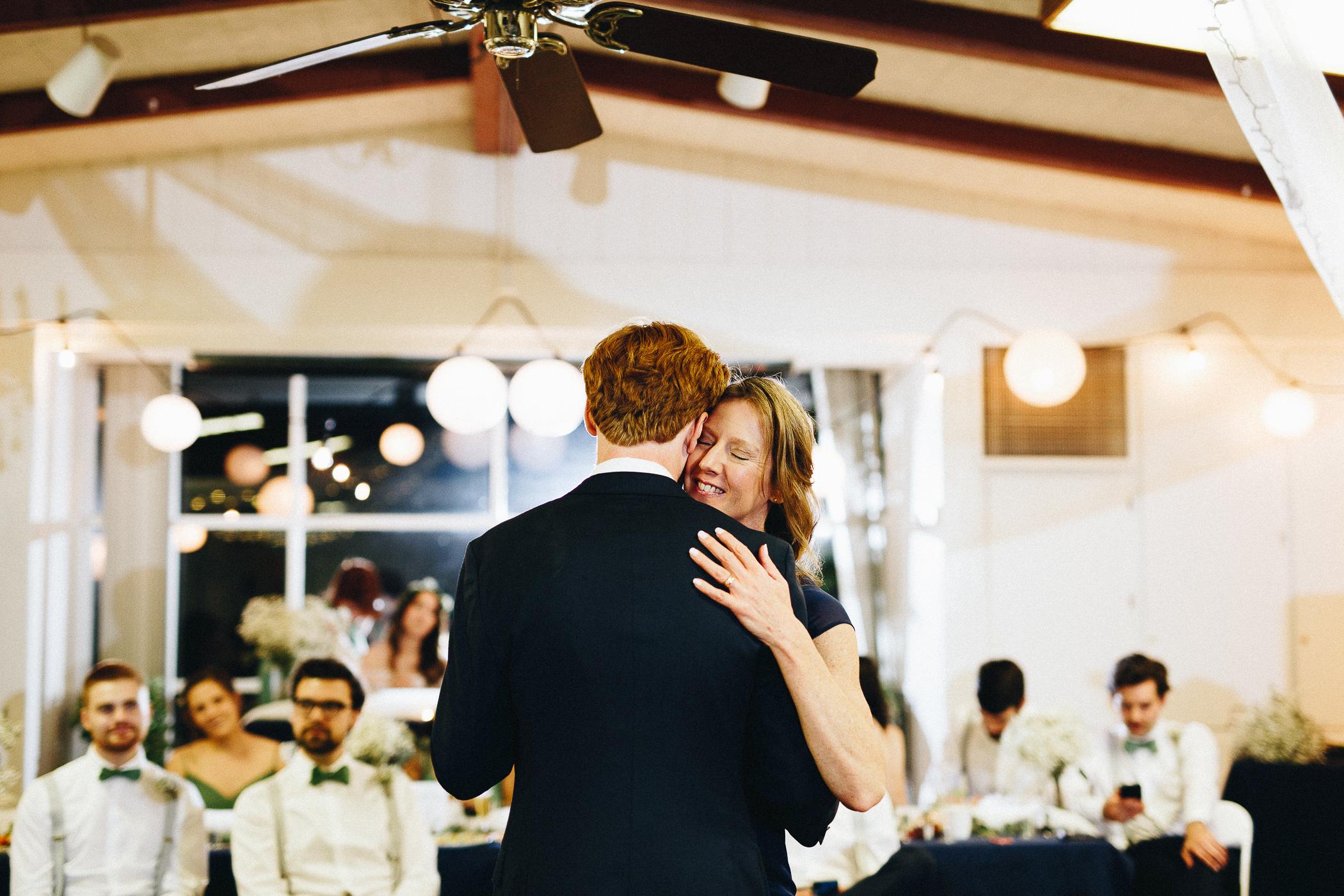 181104-Luxium-Weddings-Arizona-@matt__Le-Brandon-Kariana-Phoenix-Valley-Garden-Center-1134.jpg