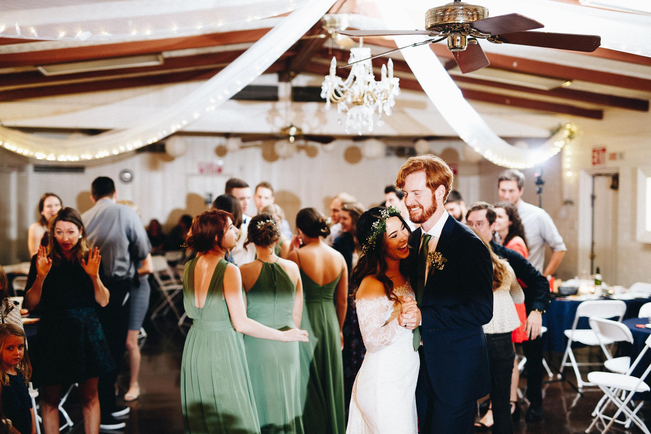 181104-Luxium-Weddings-Arizona-@matt__Le-Brandon-Kariana-Phoenix-Valley-Garden-Center-1142.jpg