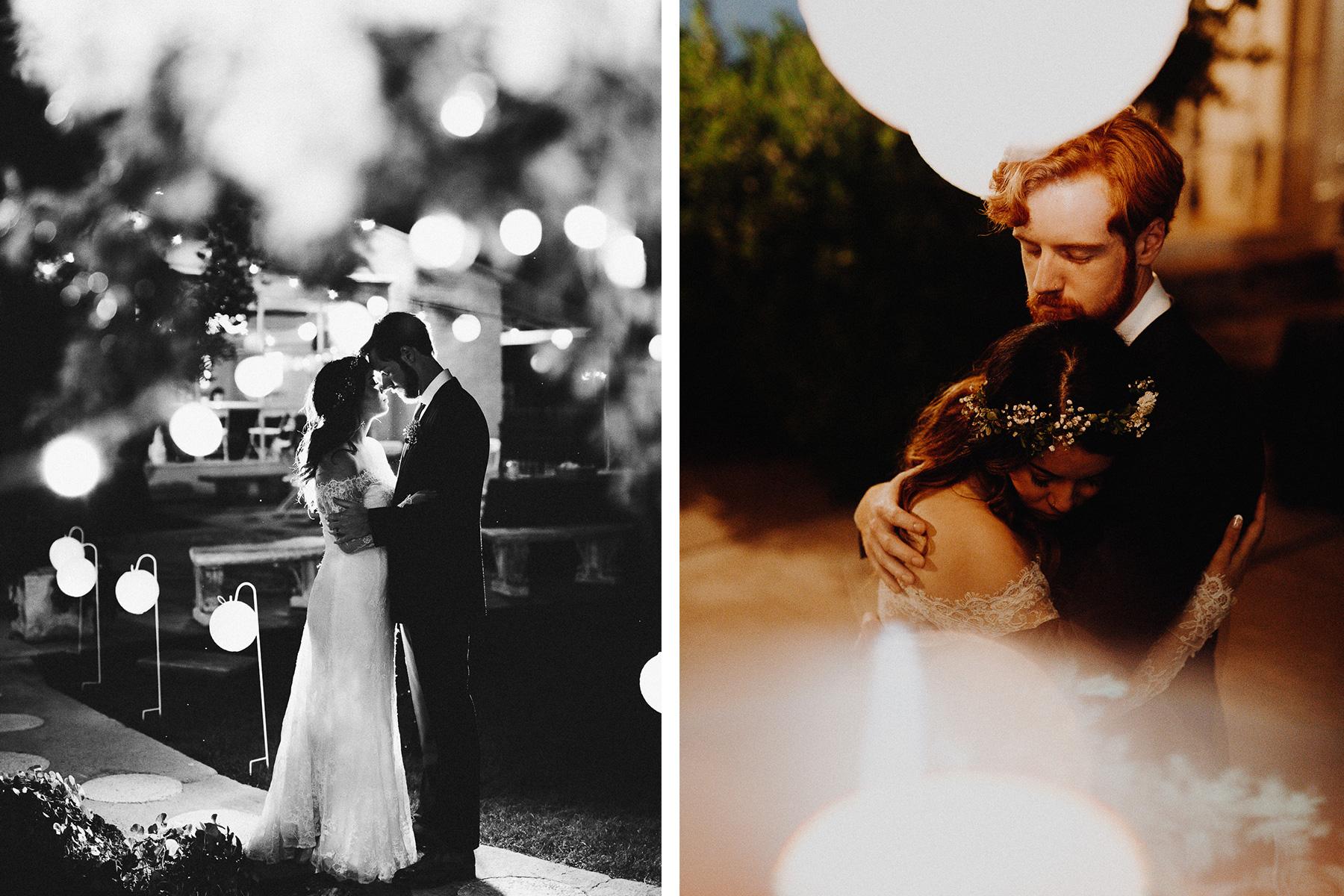 181104-Luxium-Weddings-Arizona-@matt__Le-Brandon-Kariana-Phoenix-Valley-Garden-Center-1147a.jpg
