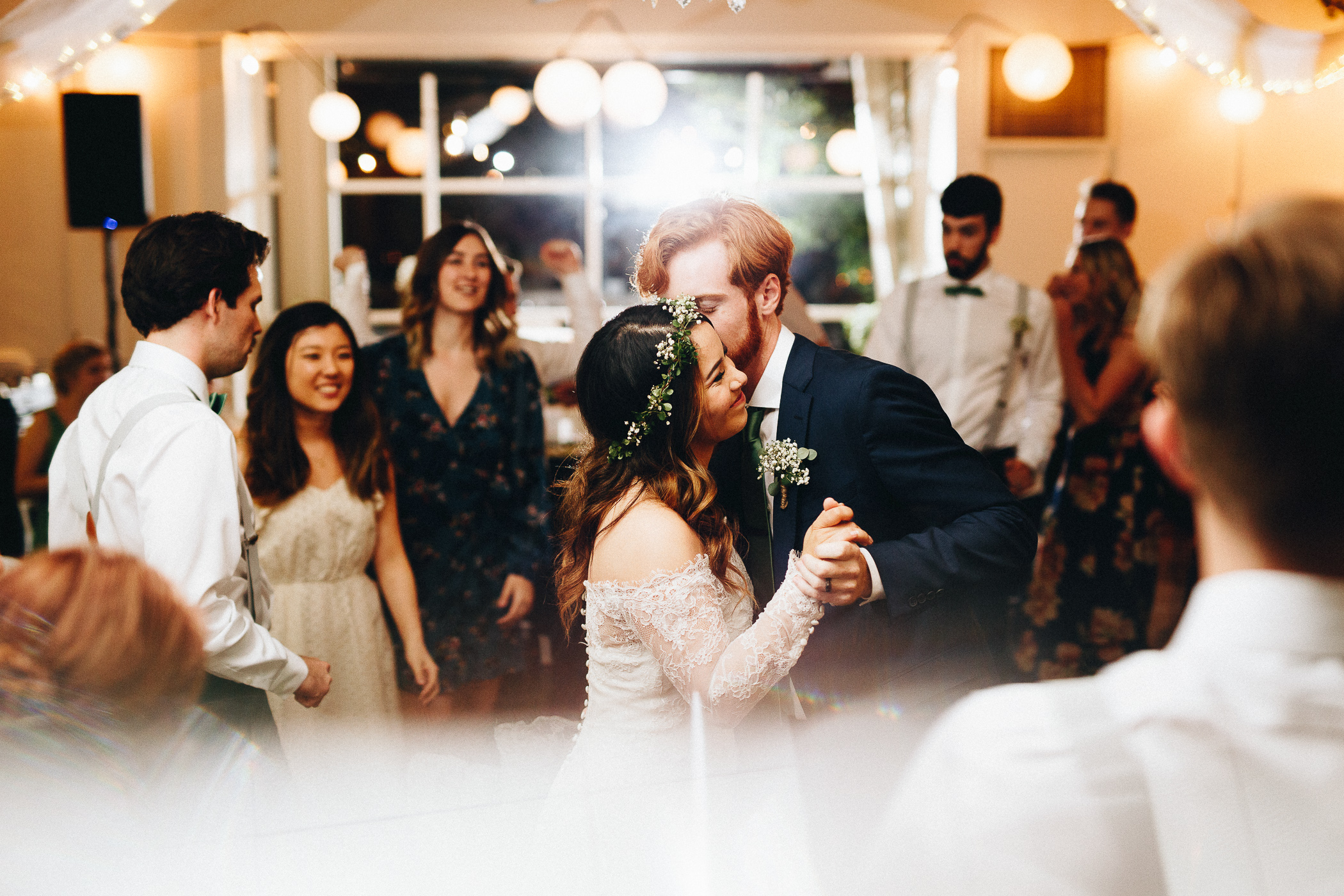 181104-Luxium-Weddings-Arizona-@matt__Le-Brandon-Kariana-Phoenix-Valley-Garden-Center-1145.jpg