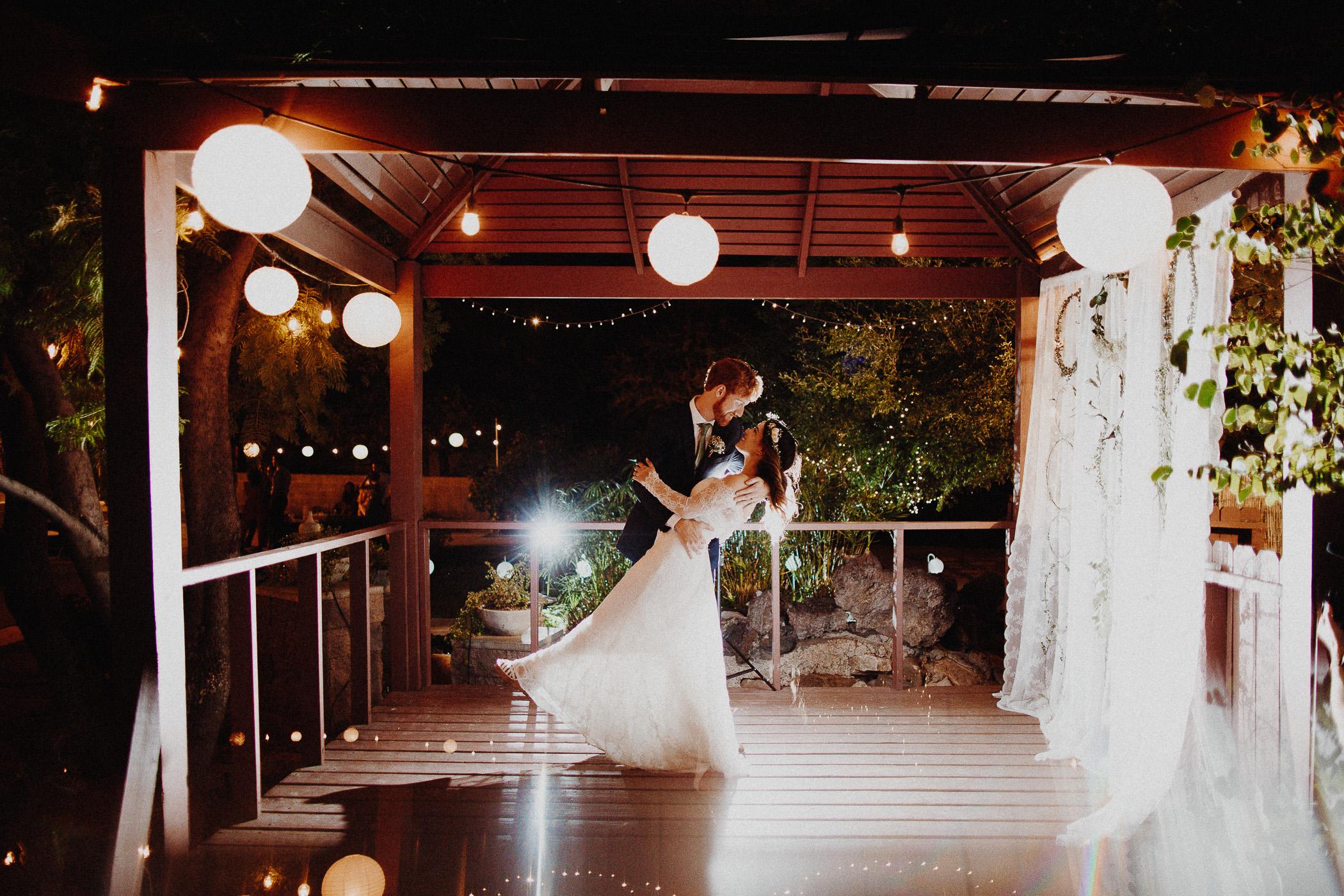 181104-Luxium-Weddings-Arizona-@matt__Le-Brandon-Kariana-Phoenix-Valley-Garden-Center-1148.jpg