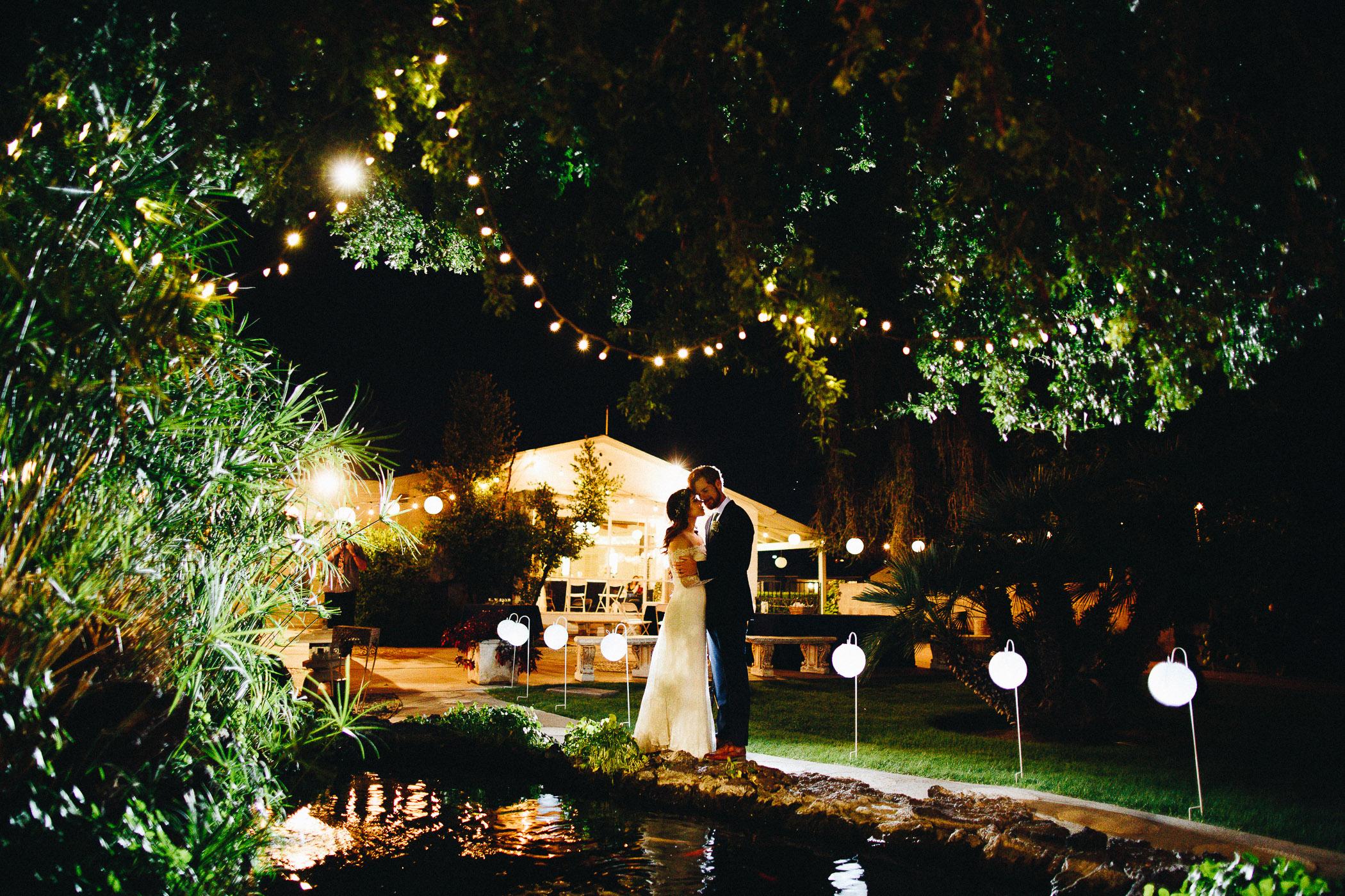 181104-Luxium-Weddings-Arizona-@matt__Le-Brandon-Kariana-Phoenix-Valley-Garden-Center-1150.jpg