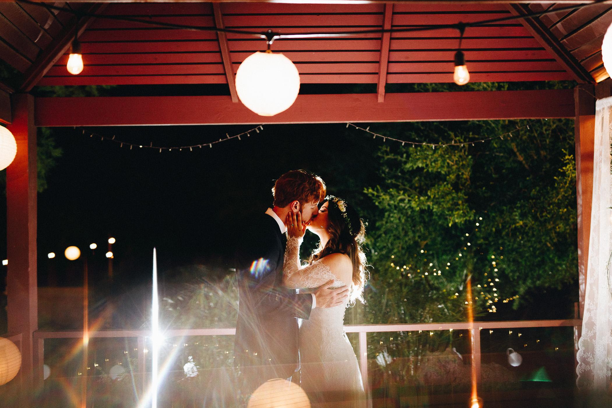 181104-Luxium-Weddings-Arizona-@matt__Le-Brandon-Kariana-Phoenix-Valley-Garden-Center-1151.jpg