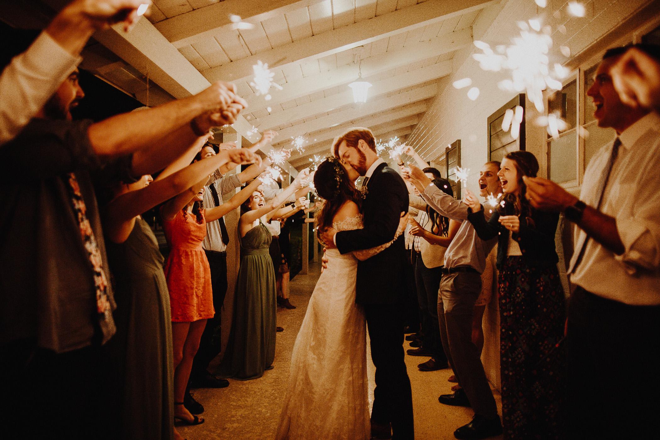 181104-Luxium-Weddings-Arizona-@matt__Le-Brandon-Kariana-Phoenix-Valley-Garden-Center-1154.jpg