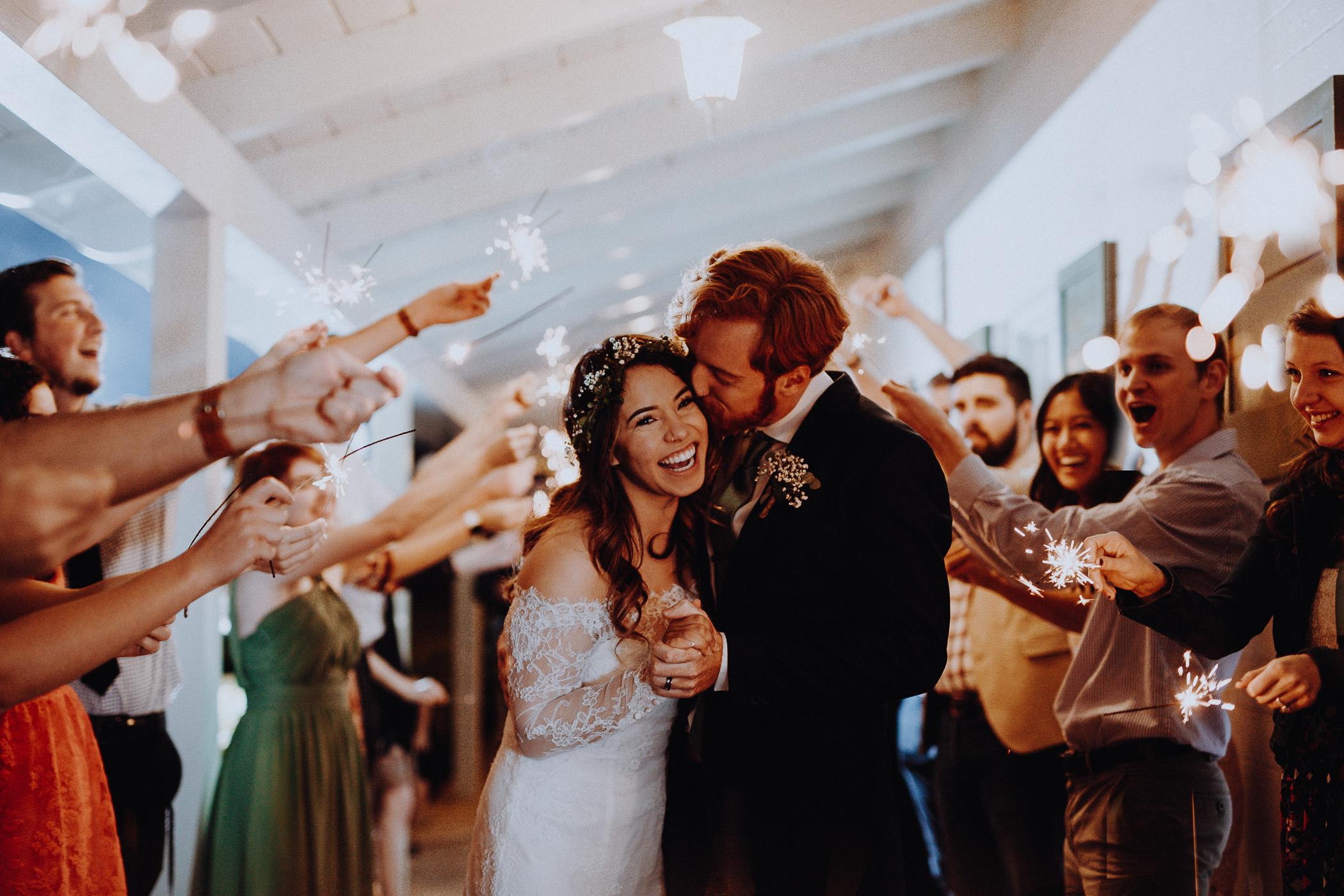 181104-Luxium-Weddings-Arizona-@matt__Le-Brandon-Kariana-Phoenix-Valley-Garden-Center-1155a.jpg