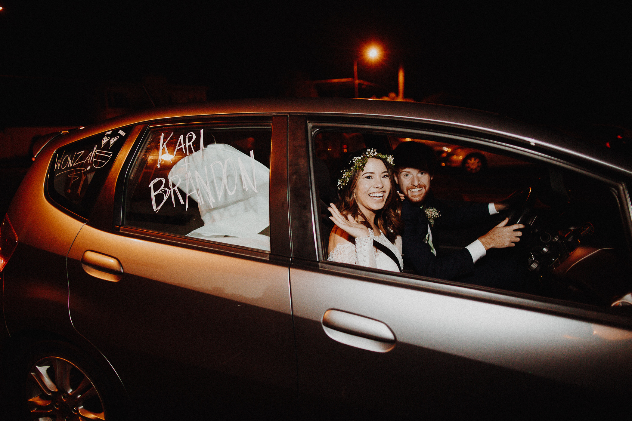 181104-Luxium-Weddings-Arizona-@matt__Le-Brandon-Kariana-Phoenix-Valley-Garden-Center-1156.jpg