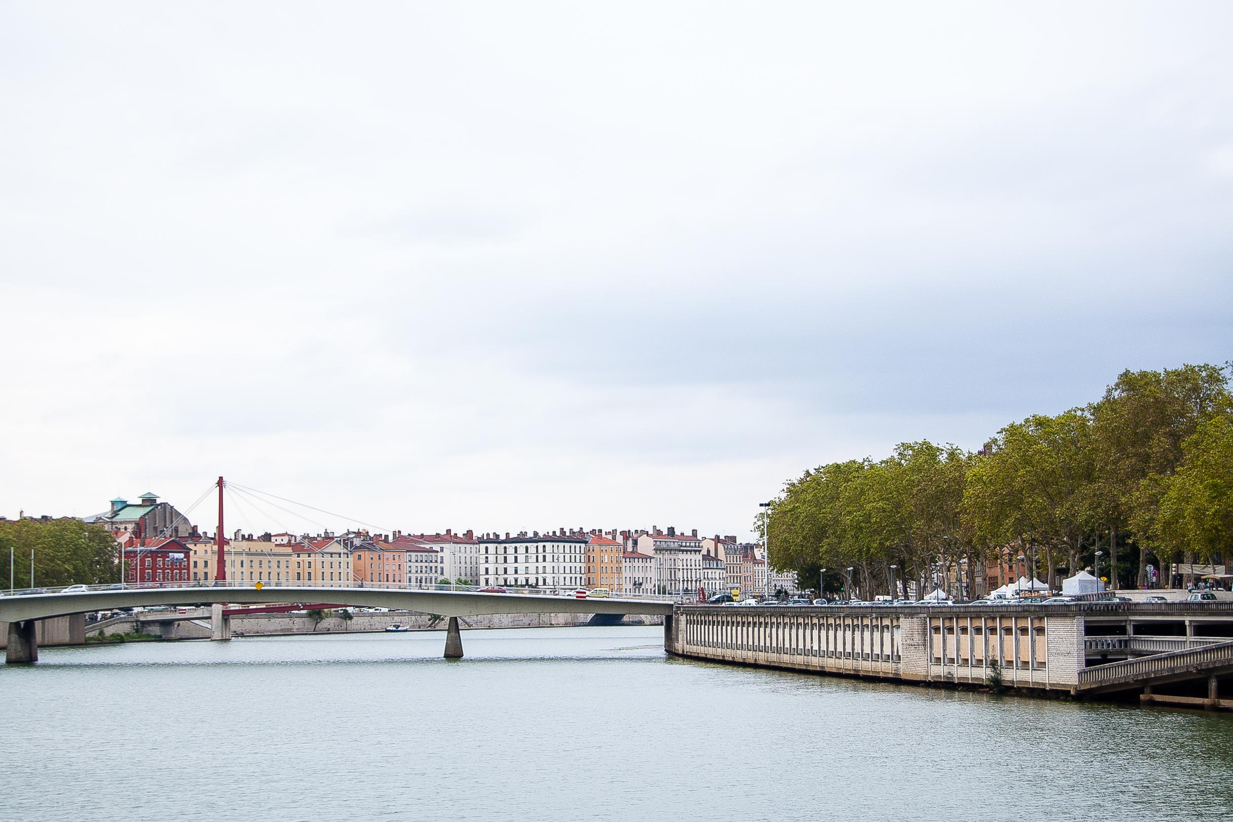 Lyon_4.jpg